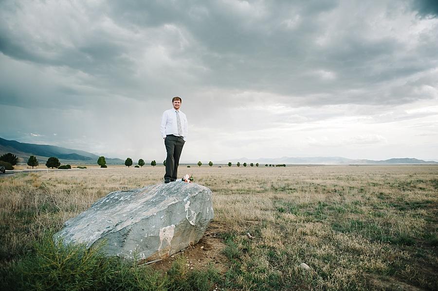 Utah Bridal Photographer Ali Sumsion 015