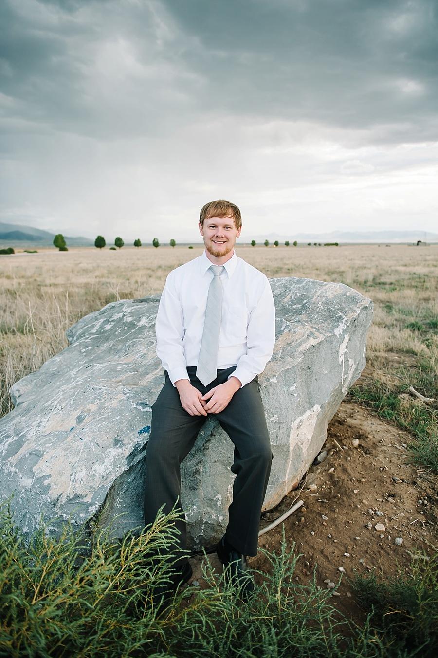 Utah Bridal Photographer Ali Sumsion 016