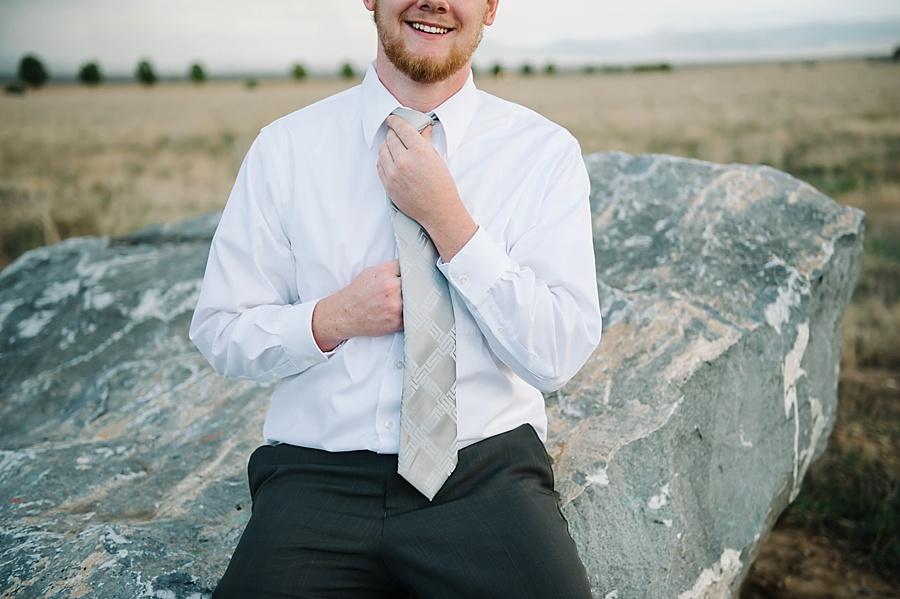 Utah Bridal Photographer Ali Sumsion 017