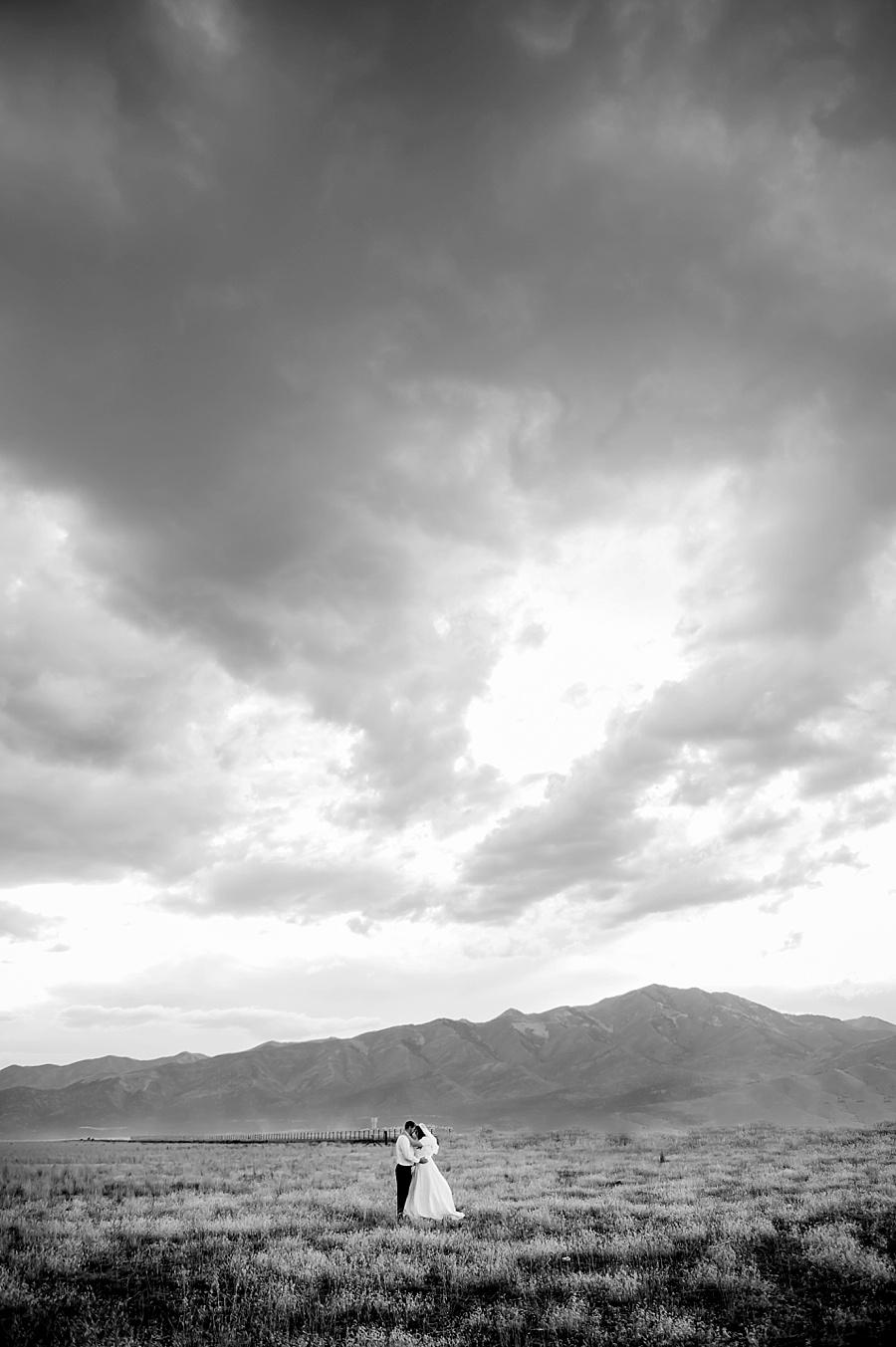Utah Bridal Photographer Ali Sumsion 018