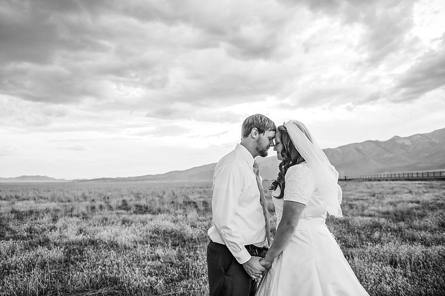 Utah Bridal Photographer Ali Sumsion 019