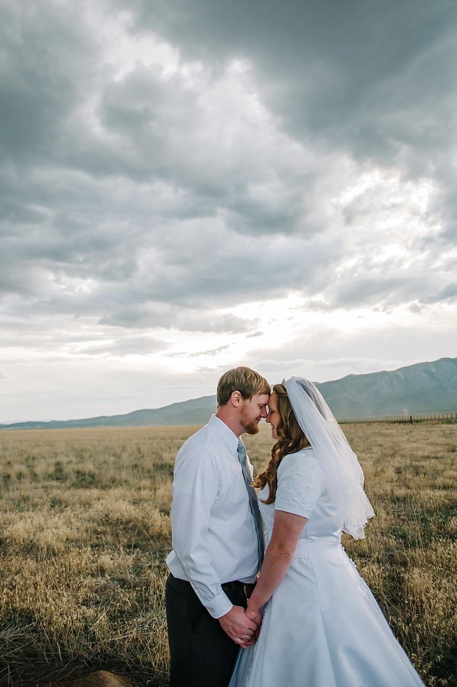 Utah Bridal Photographer Ali Sumsion 020