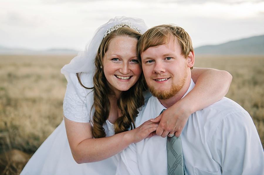 Utah Bridal Photographer Ali Sumsion 021