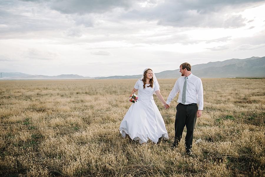 Utah Bridal Photographer Ali Sumsion 023
