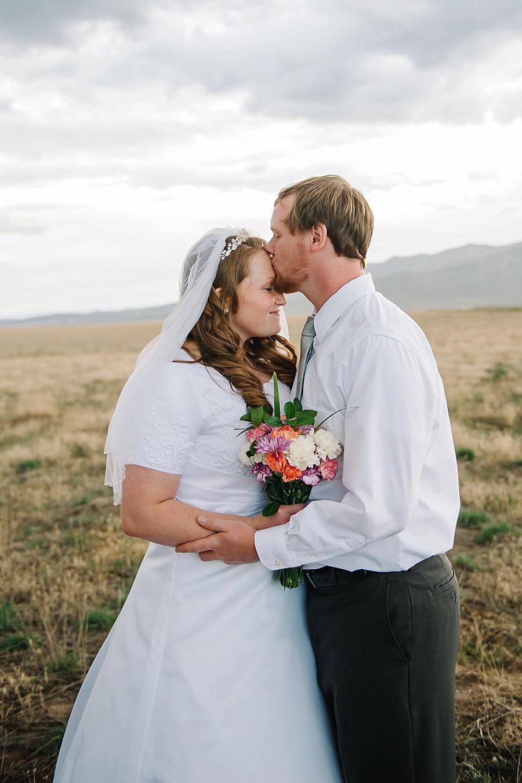 Utah Bridal Photographer Ali Sumsion 024