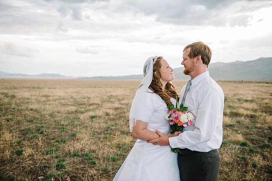 Utah Bridal Photographer Ali Sumsion 025