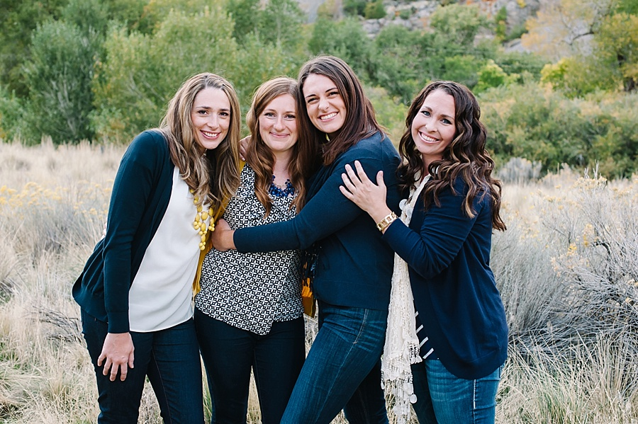 Utah Extended Family Photographer Ali Sumsion 004