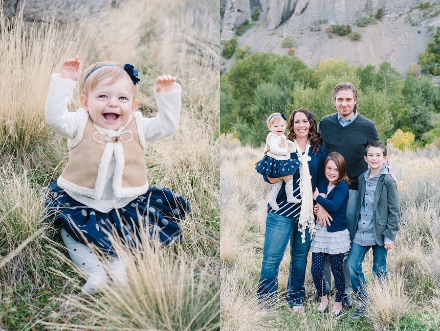 Utah Extended Family Photographer Ali Sumsion 006