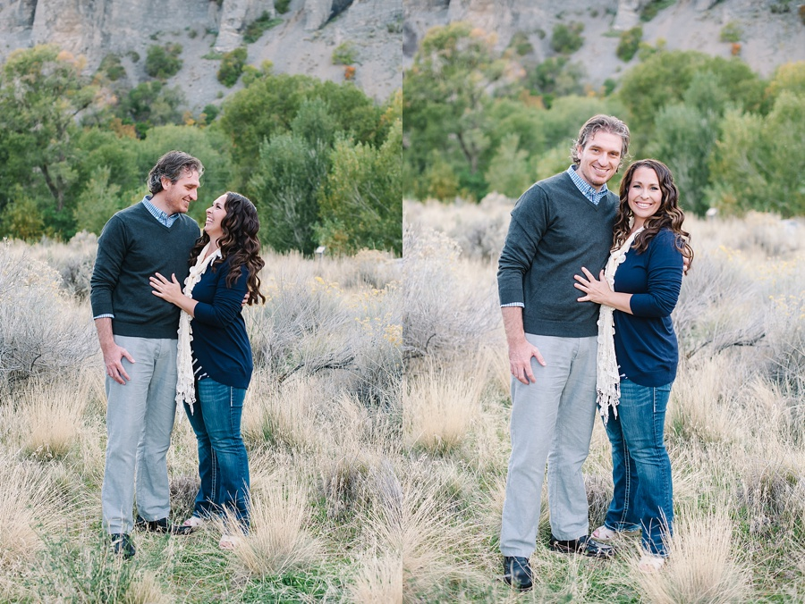 Utah Extended Family Photographer Ali Sumsion 009