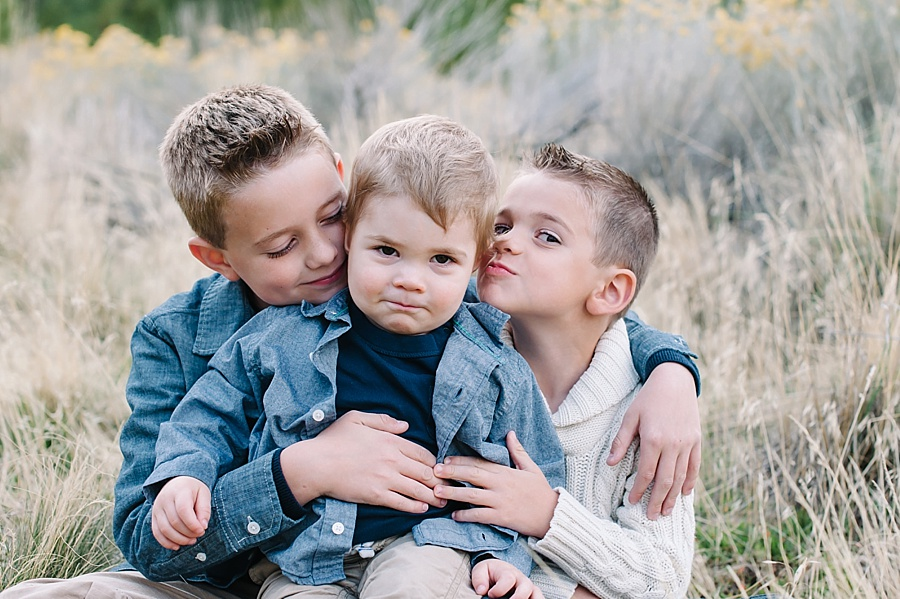 Utah Extended Family Photographer Ali Sumsion 012