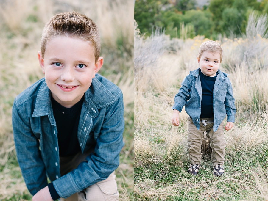 Utah Extended Family Photographer Ali Sumsion 013