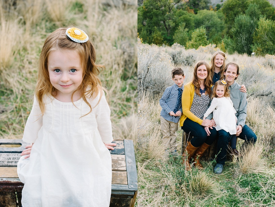 Utah Extended Family Photographer Ali Sumsion 017