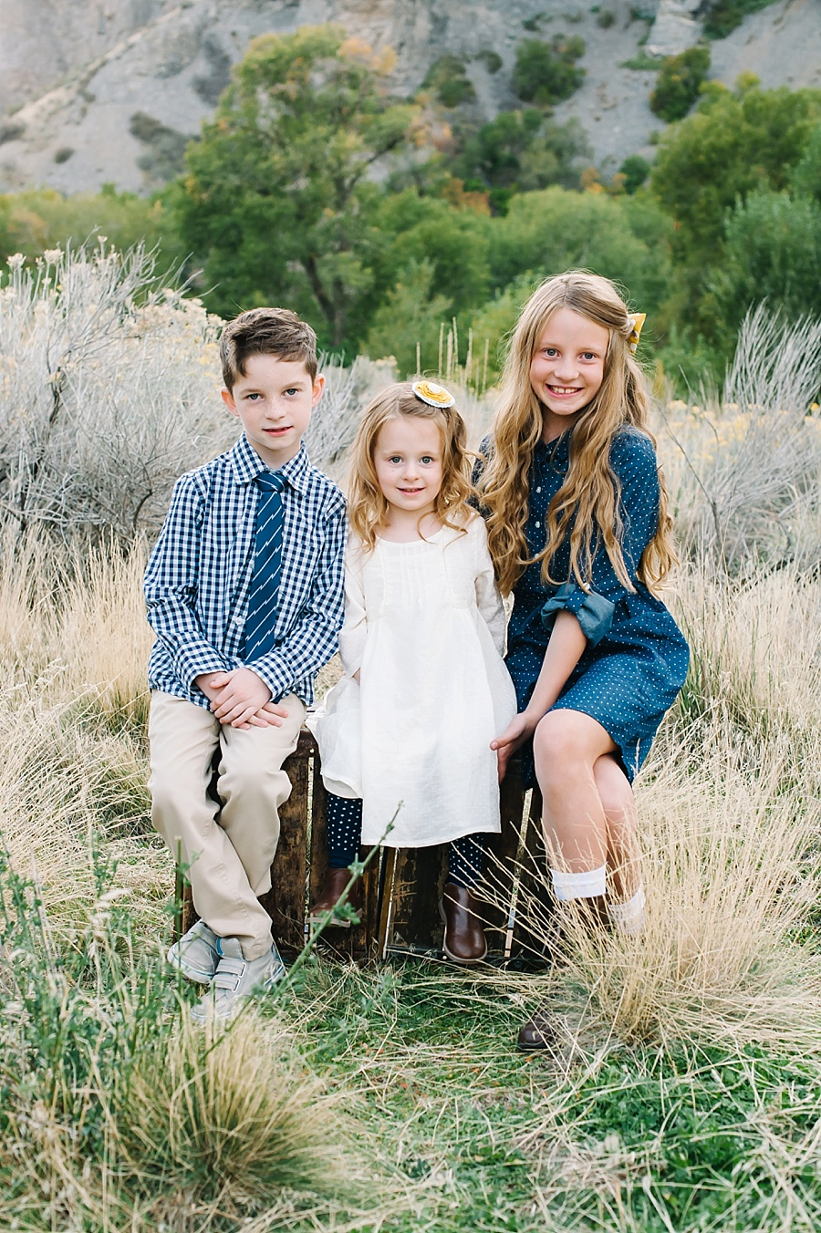 Utah Extended Family Photographer Ali Sumsion 018
