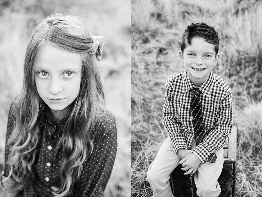 Utah Extended Family Photographer Ali Sumsion 019