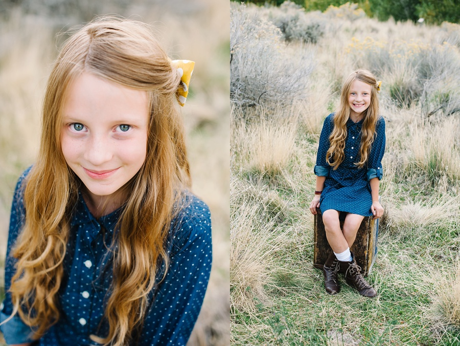 Utah Extended Family Photographer Ali Sumsion 020