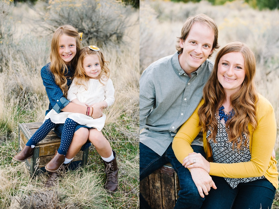Utah Extended Family Photographer Ali Sumsion 021