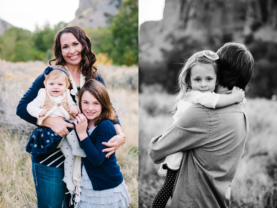 Utah Extended Family Photographer Ali Sumsion 028