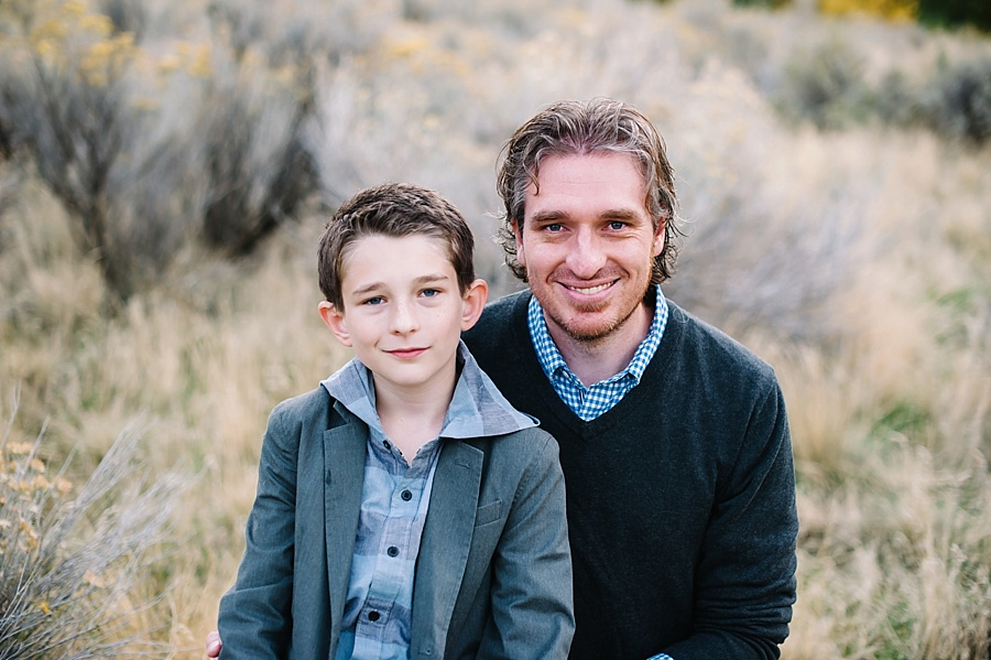 Utah Extended Family Photographer Ali Sumsion 029