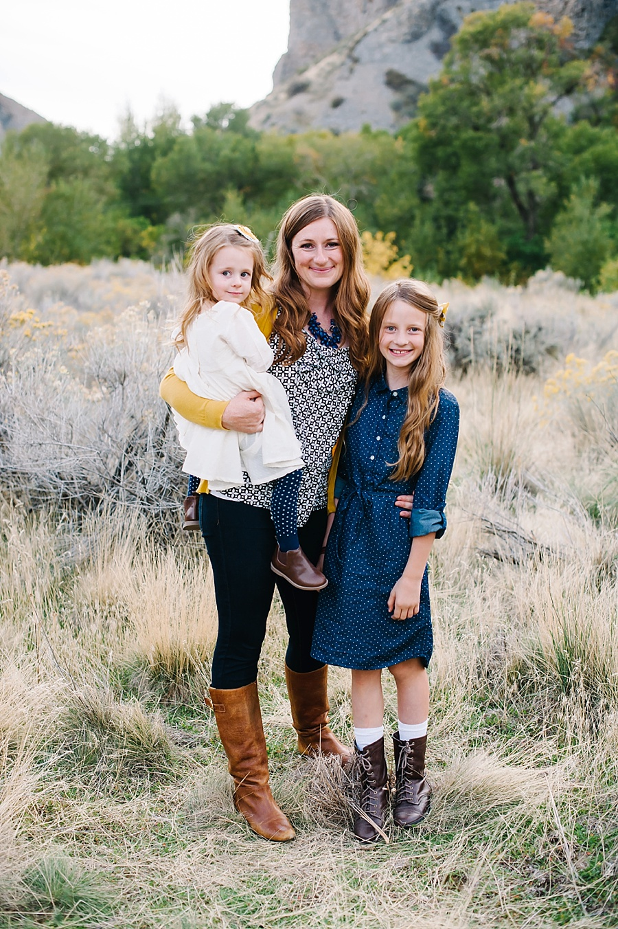 Utah Extended Family Photographer Ali Sumsion 031
