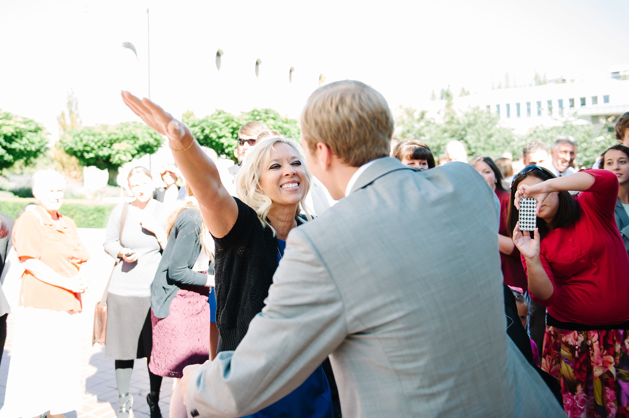 SLC Wedding Photographer Ali Sumsion004