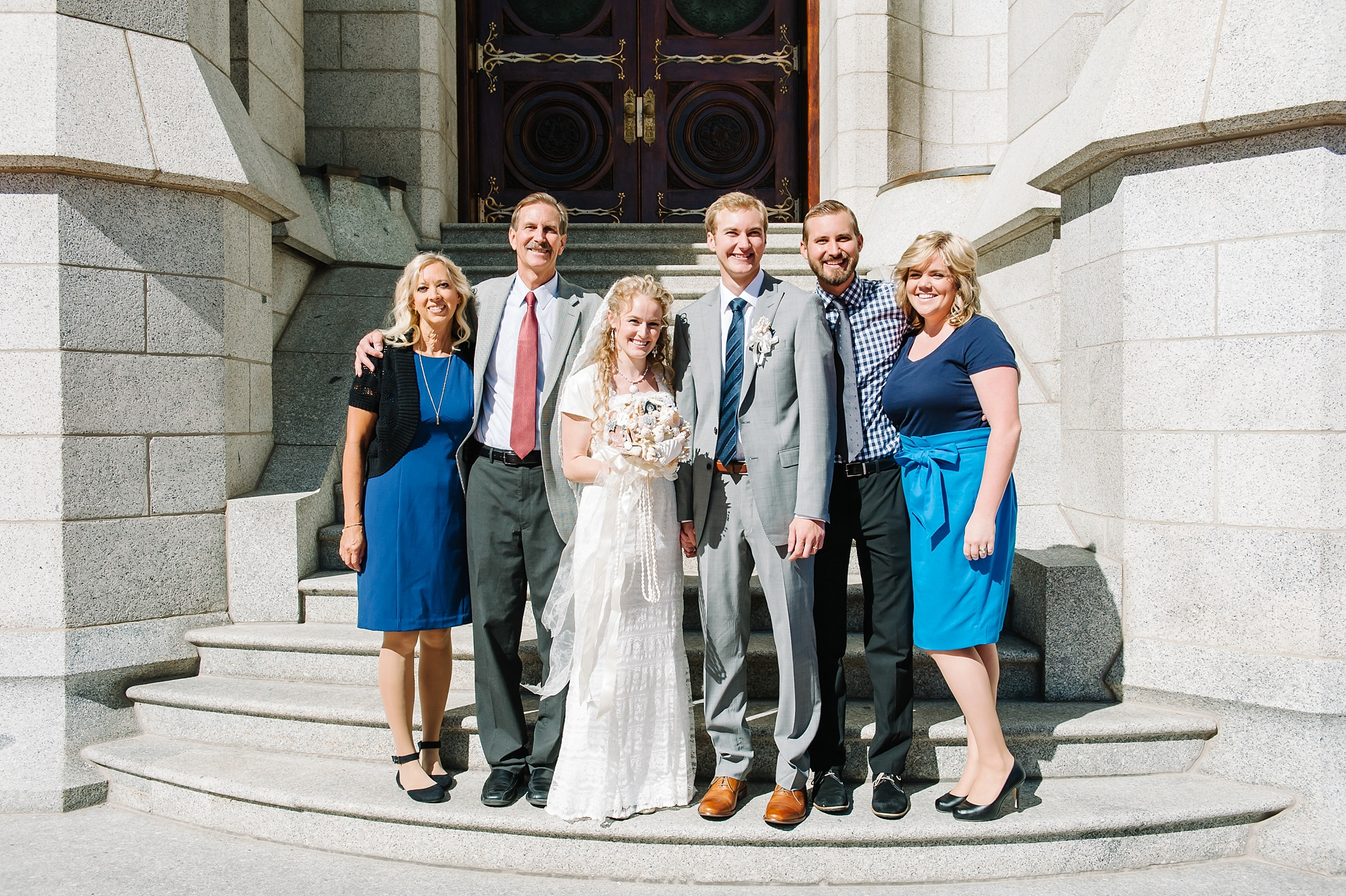 SLC Wedding Photographer Ali Sumsion016