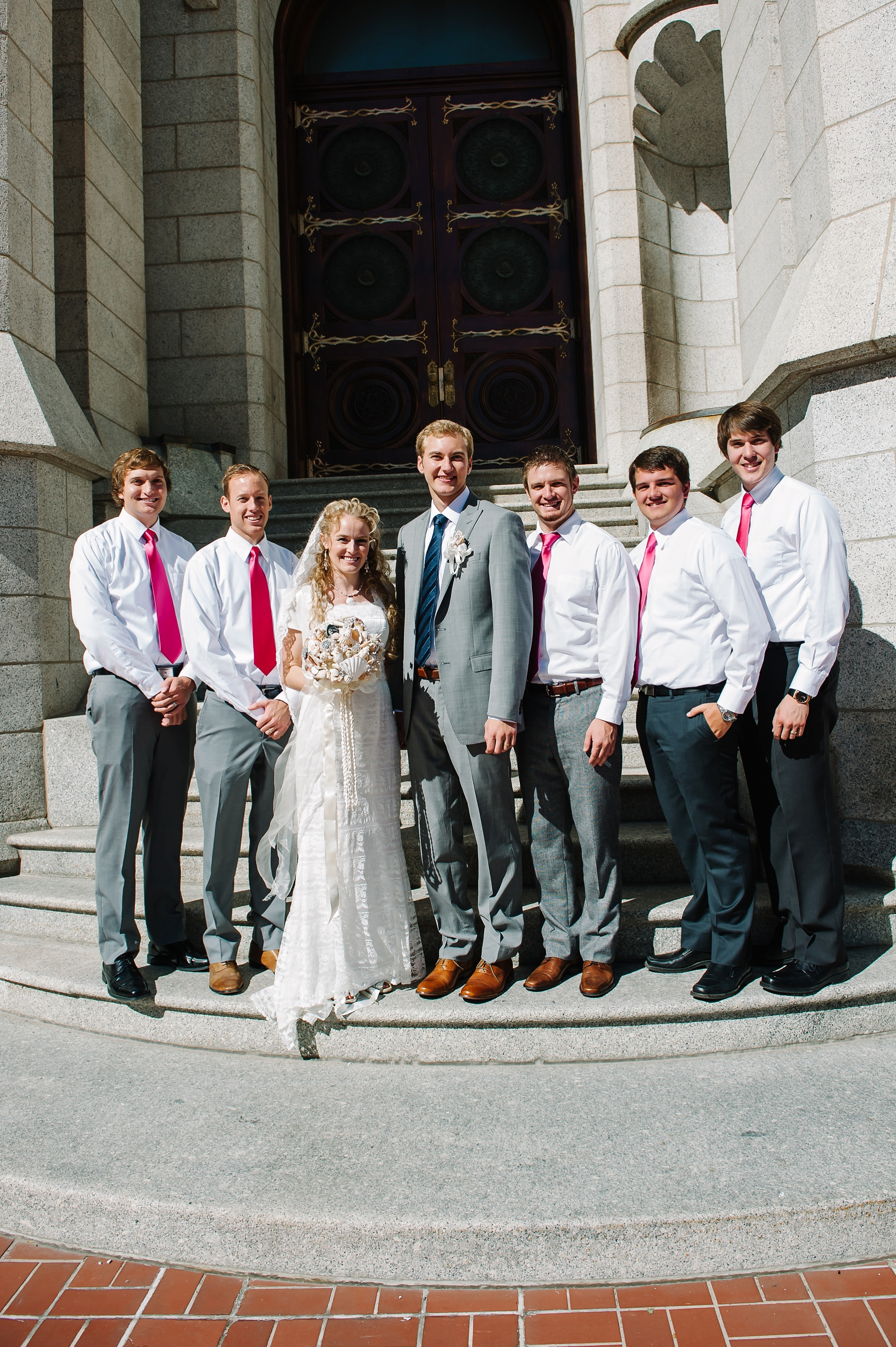 SLC Wedding Photographer Ali Sumsion024