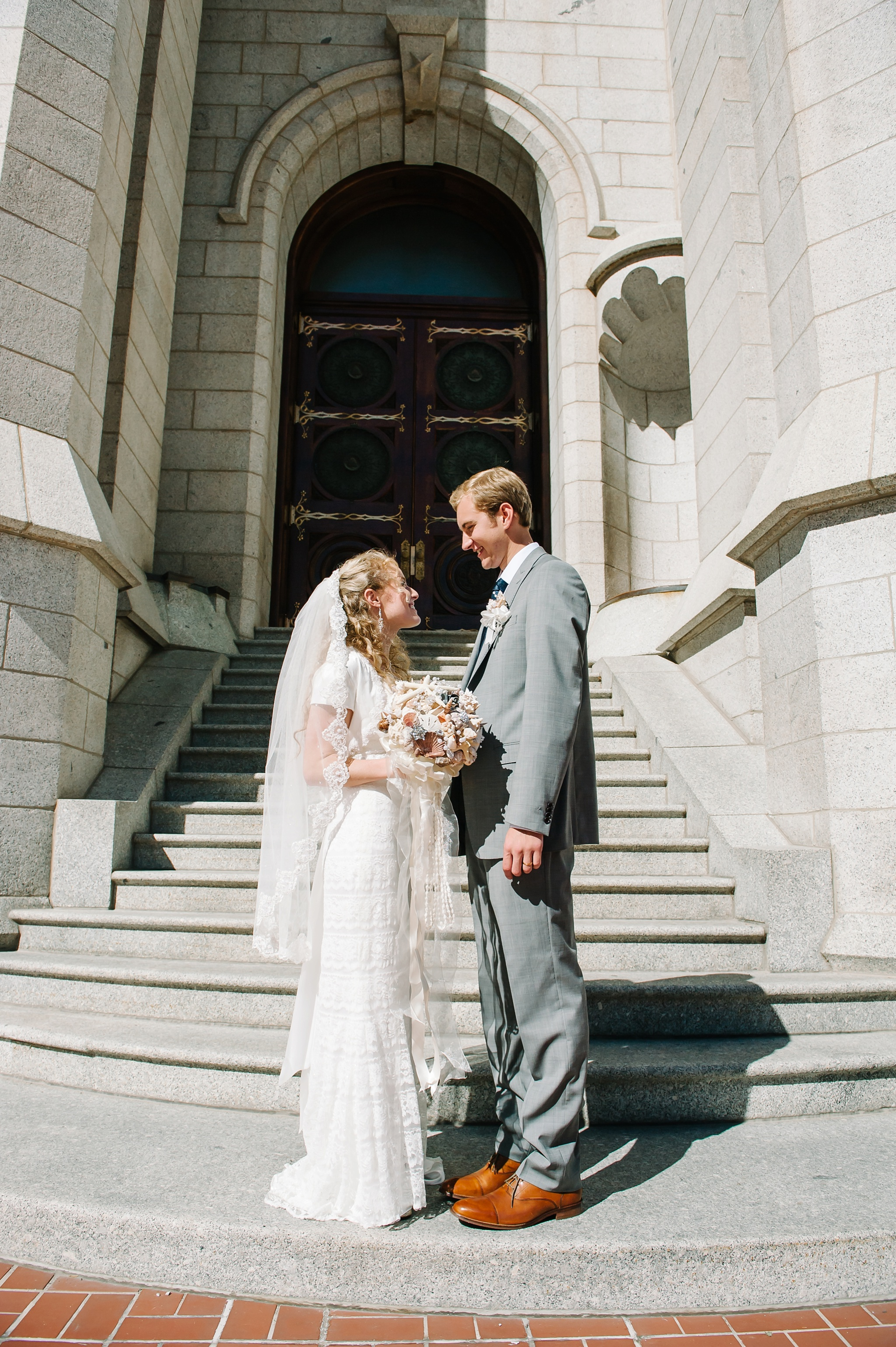 SLC Wedding Photographer Ali Sumsion029