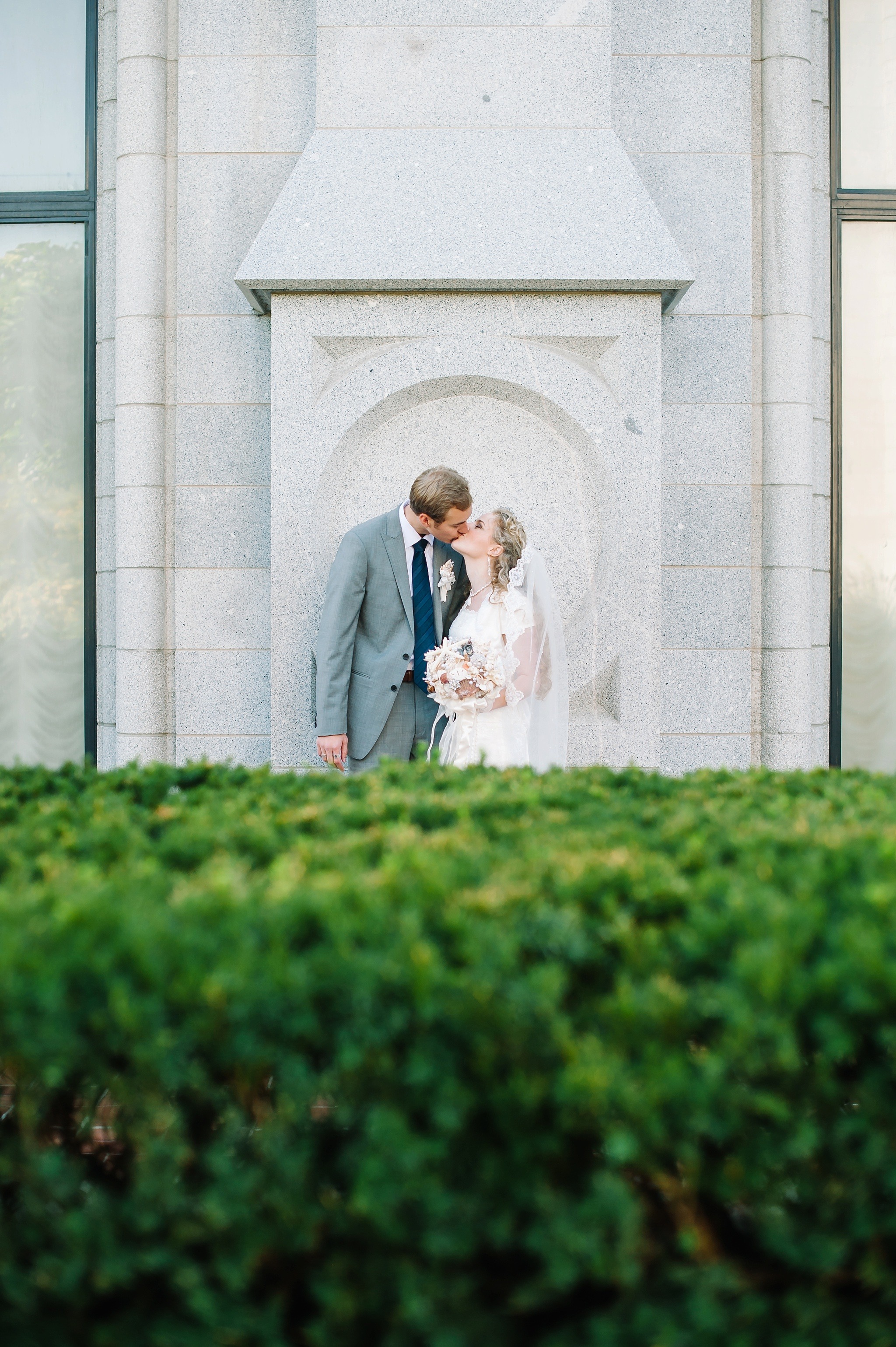 SLC Wedding Photographer Ali Sumsion038