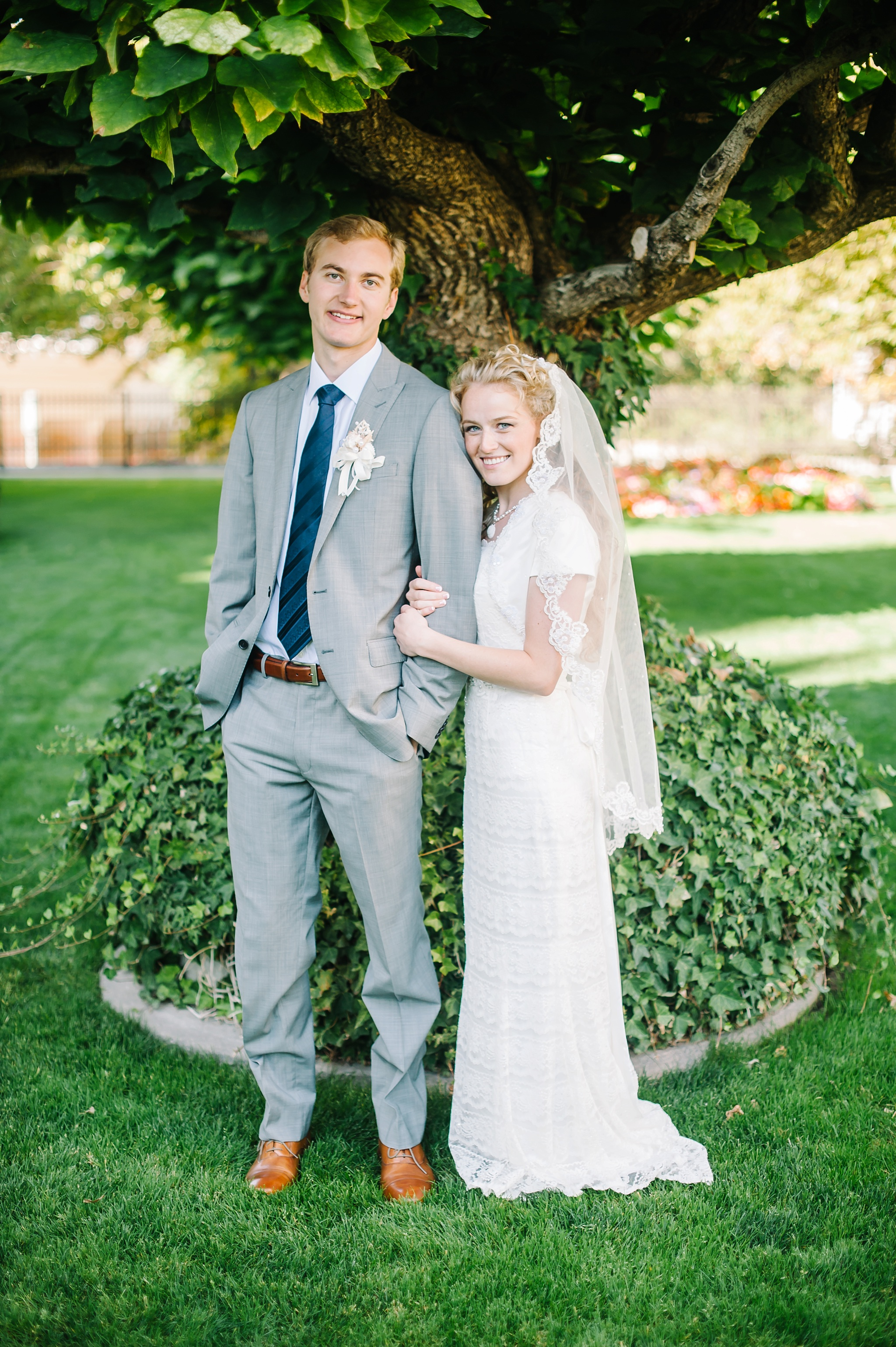 SLC Wedding Photographer Ali Sumsion042
