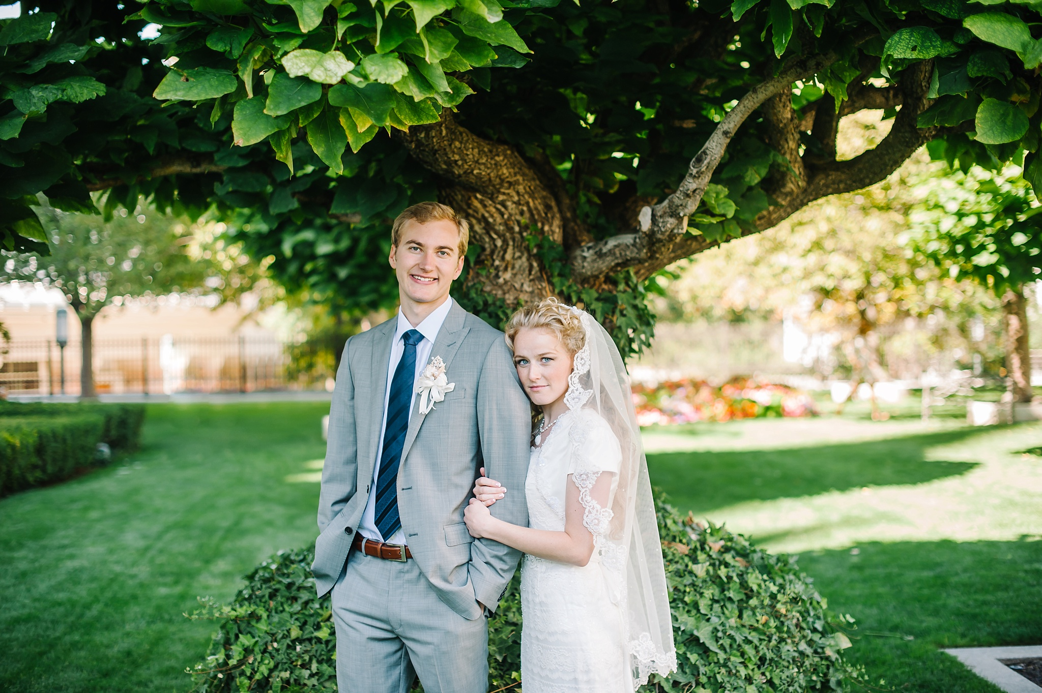 SLC Wedding Photographer Ali Sumsion043