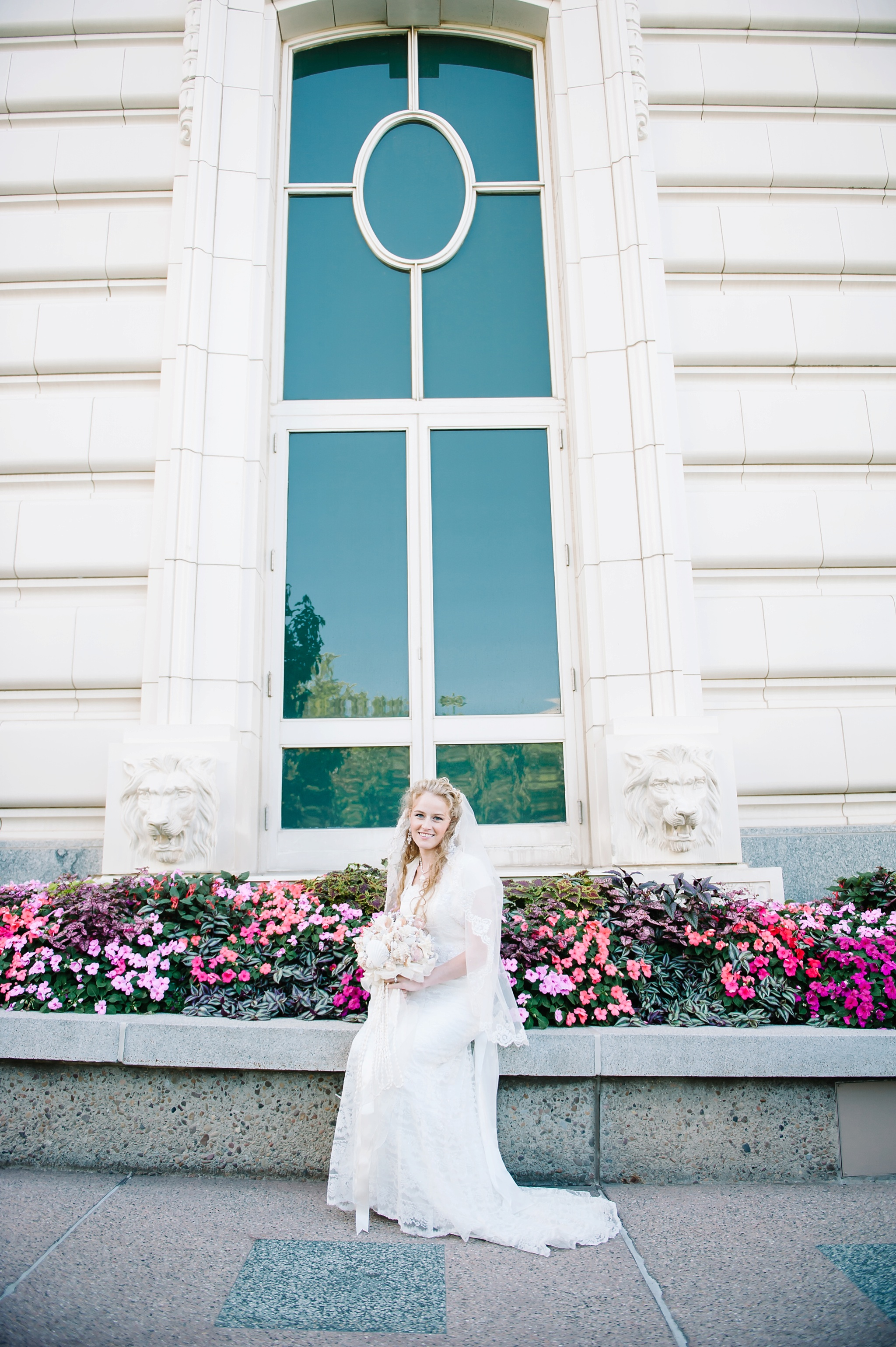 SLC Wedding Photographer Ali Sumsion063