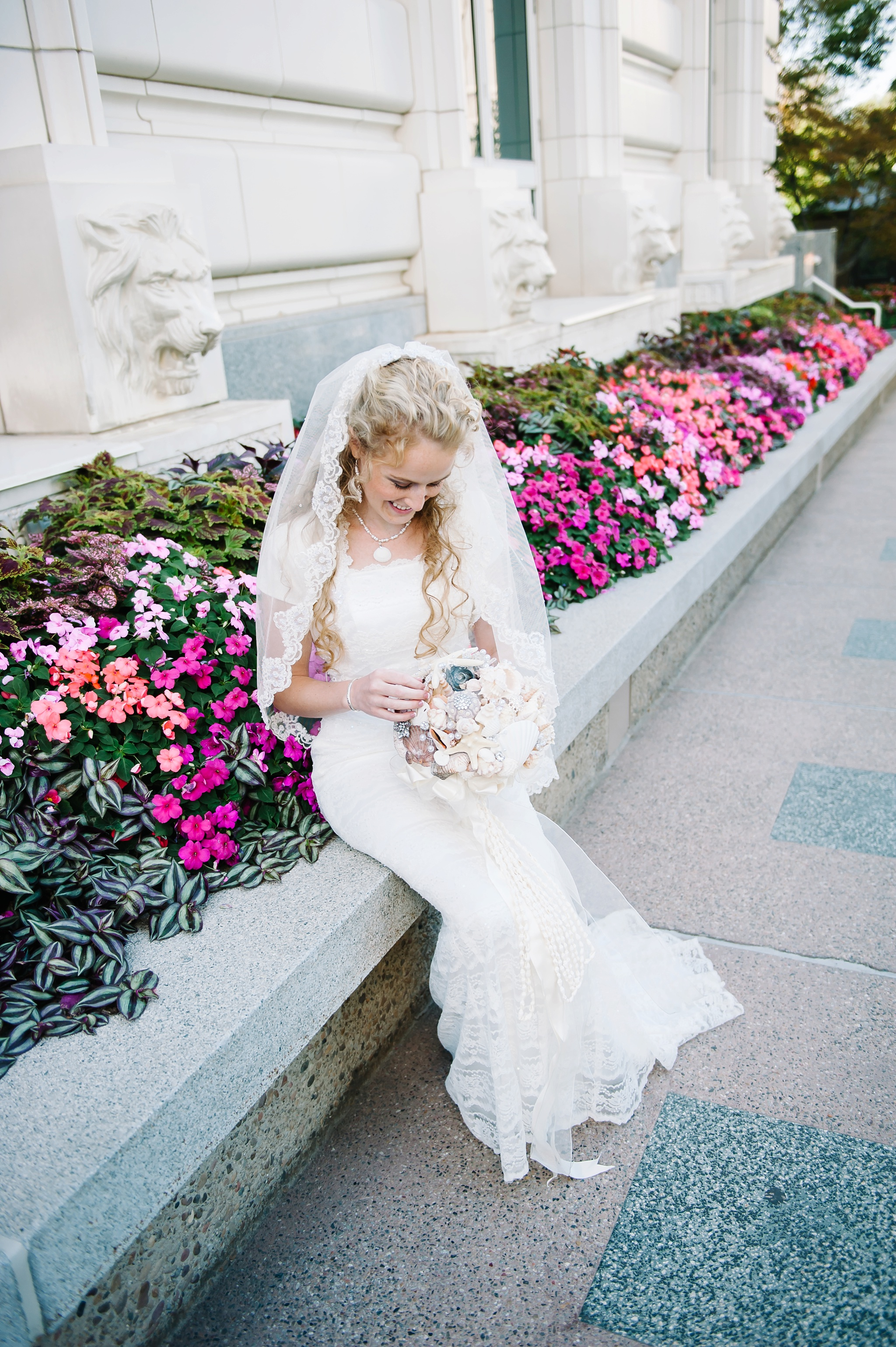 SLC Wedding Photographer Ali Sumsion065