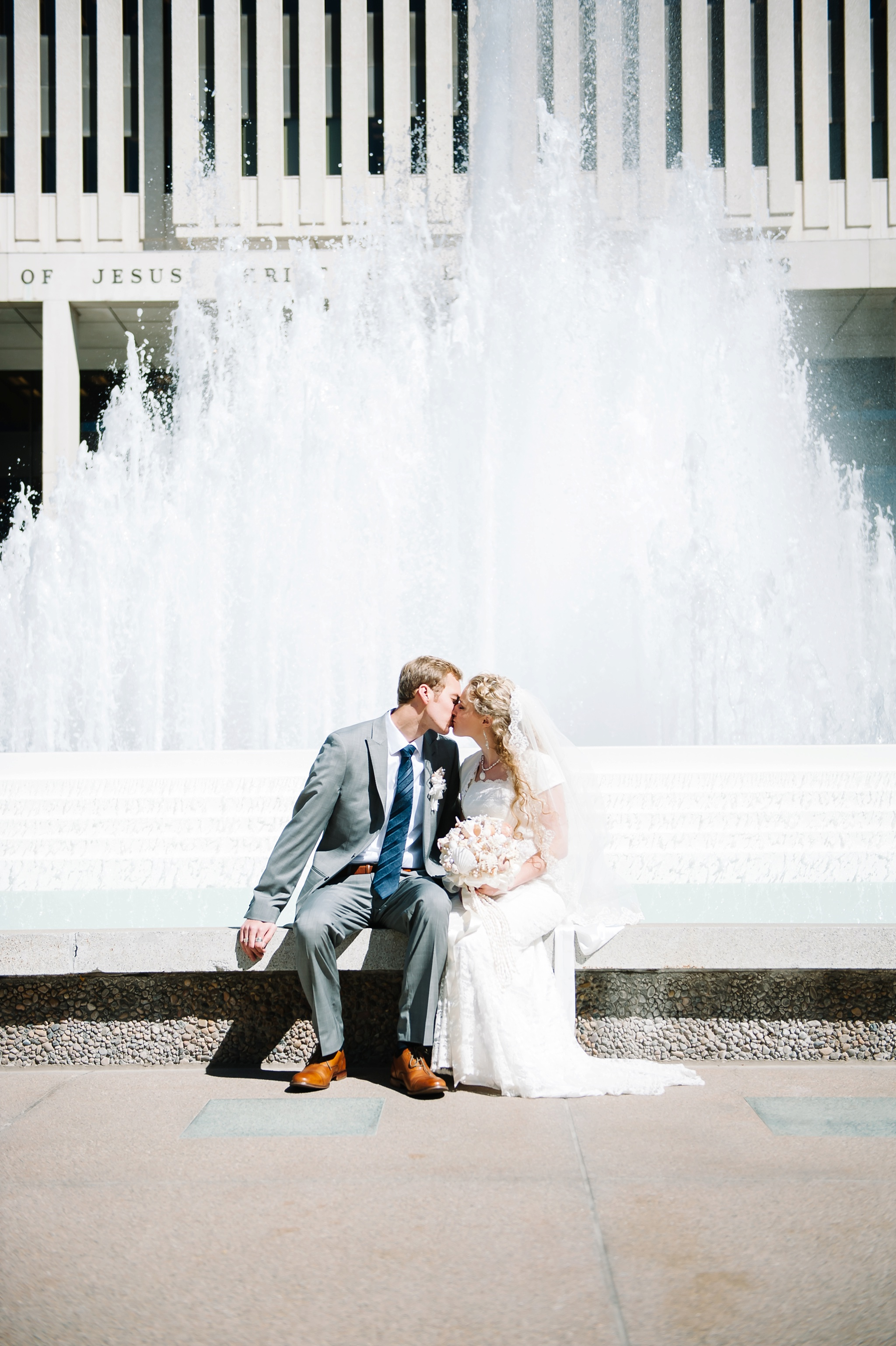 SLC Wedding Photographer Ali Sumsion066
