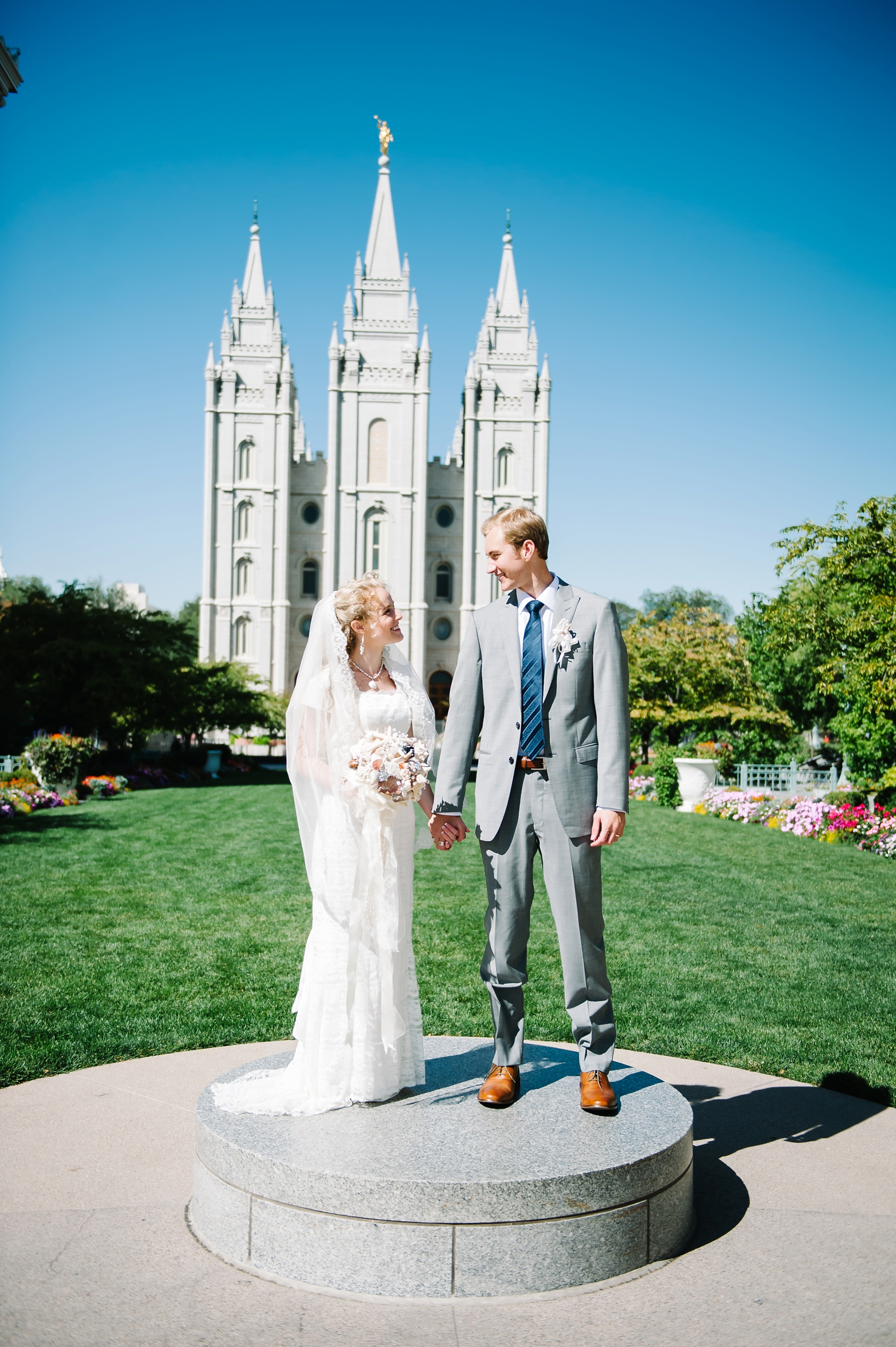 SLC Wedding Photographer Ali Sumsion068