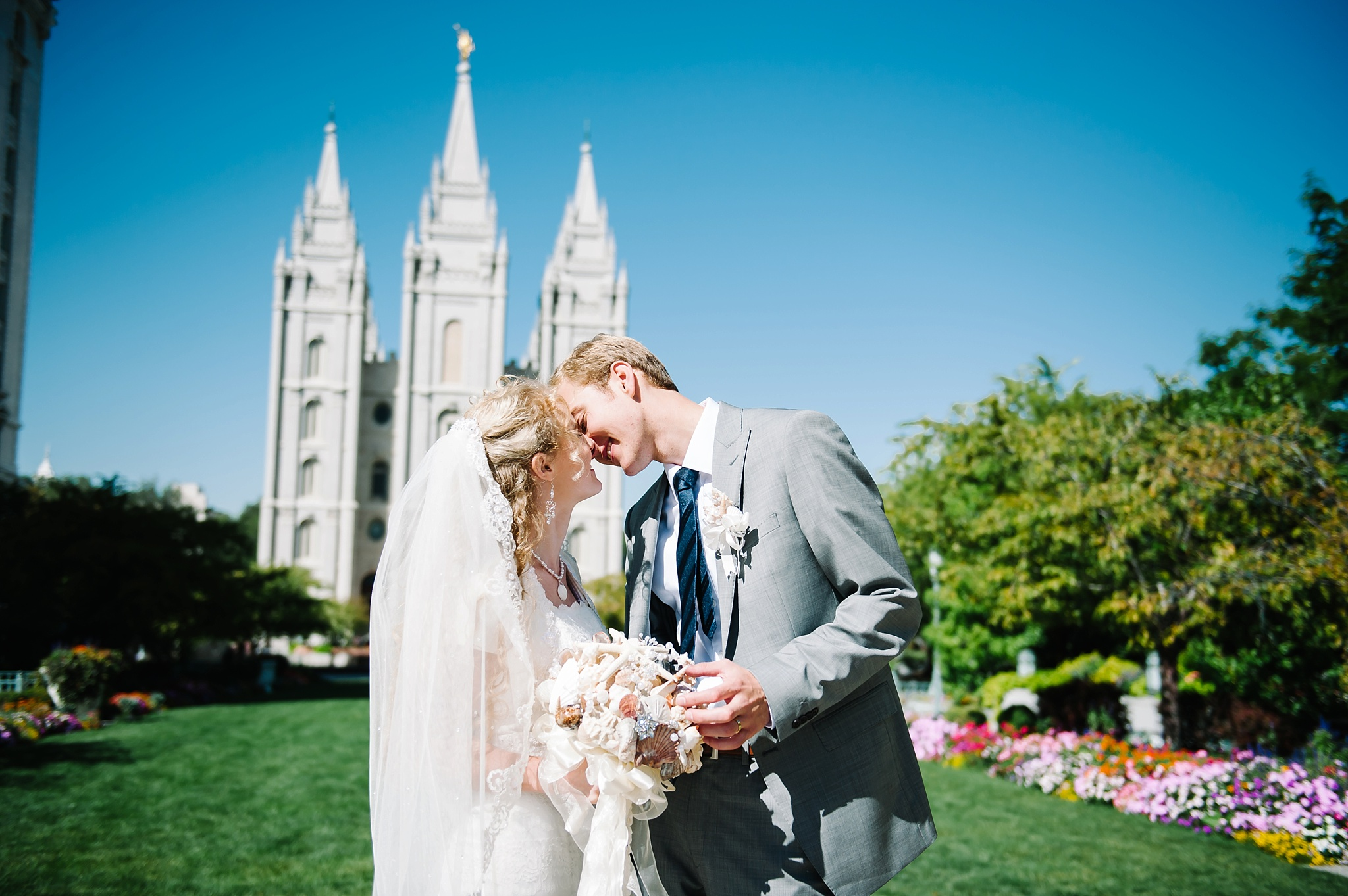 SLC Wedding Photographer Ali Sumsion069