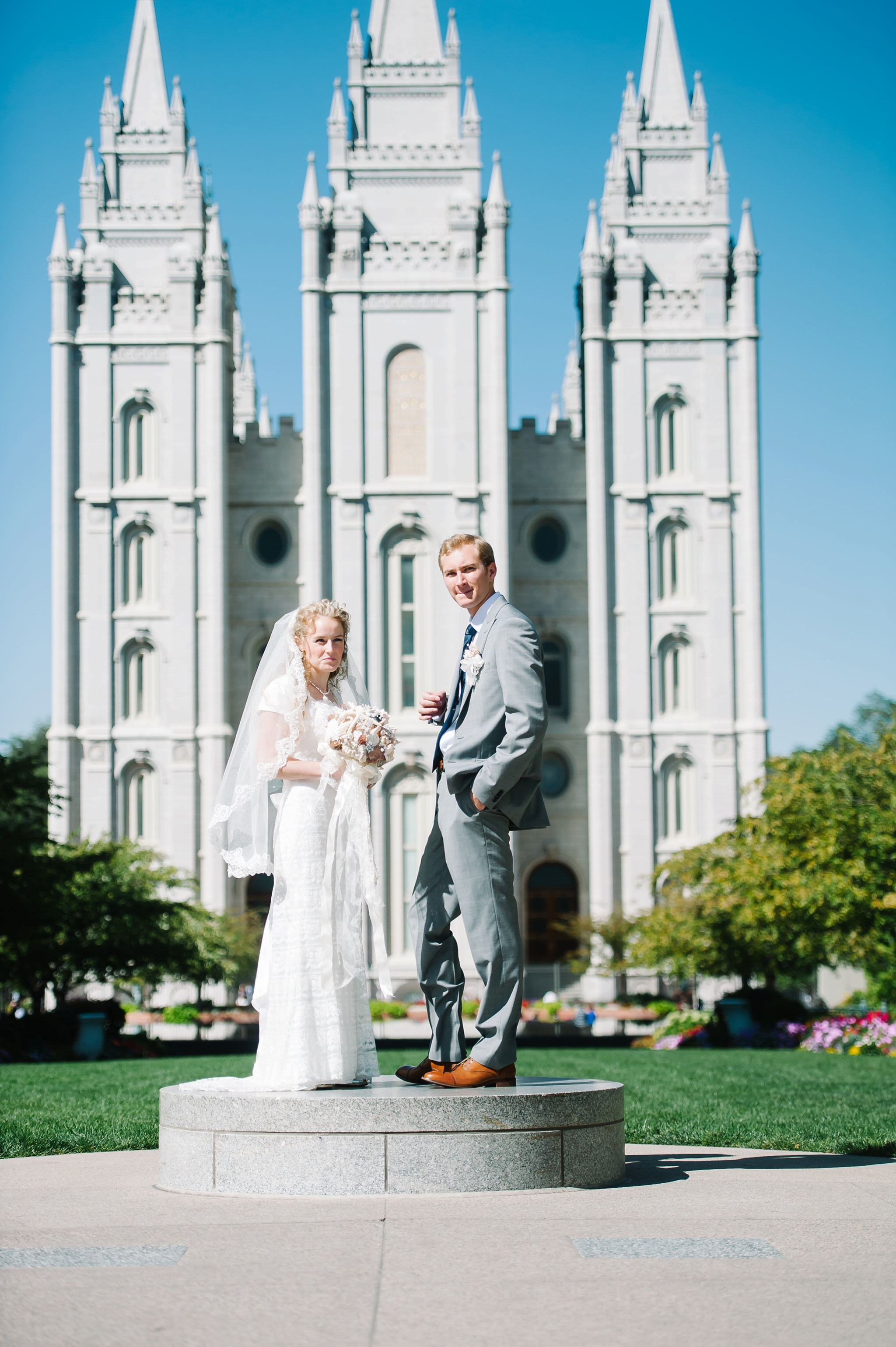 SLC Wedding Photographer Ali Sumsion070