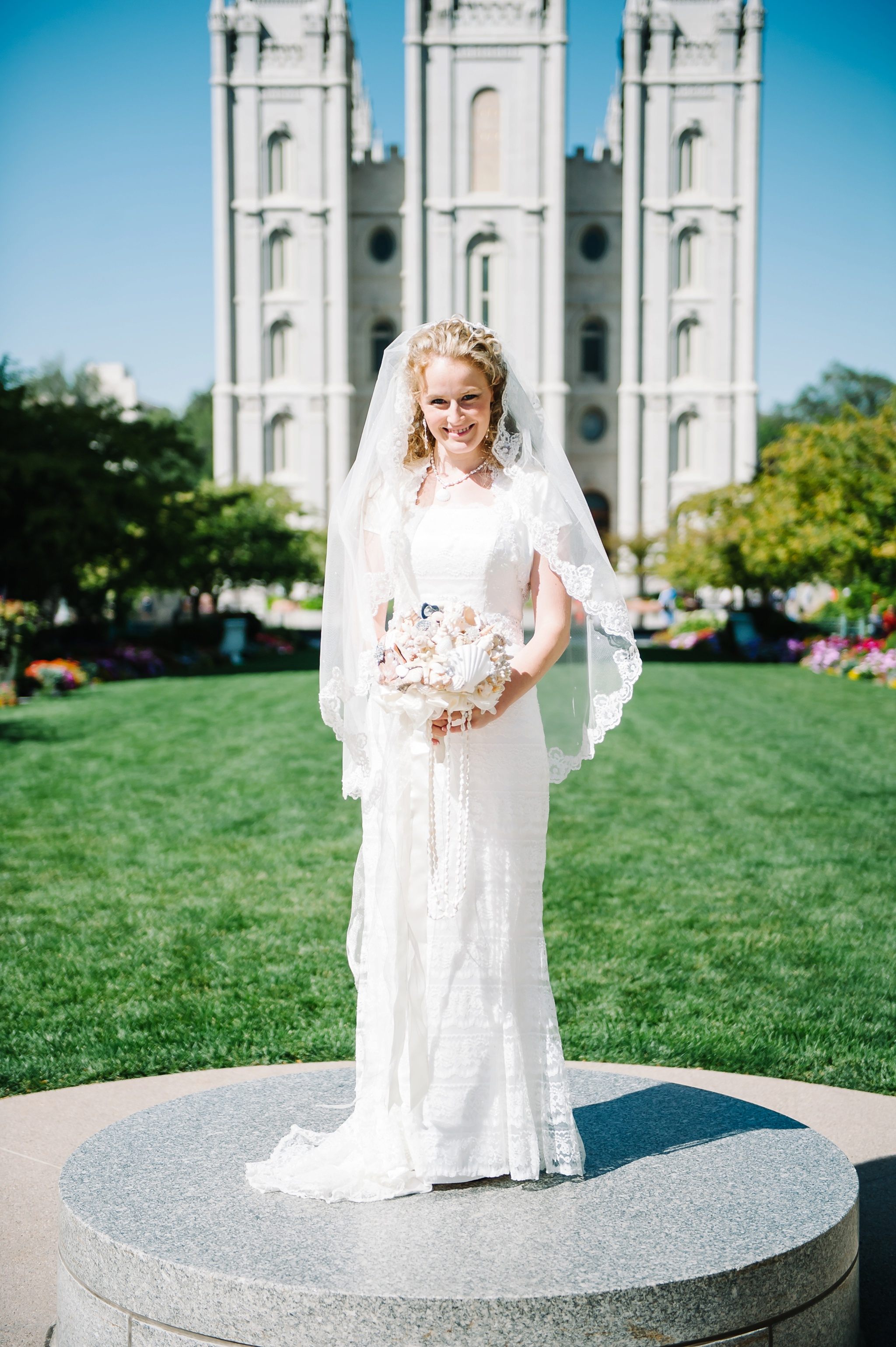 SLC Wedding Photographer Ali Sumsion072