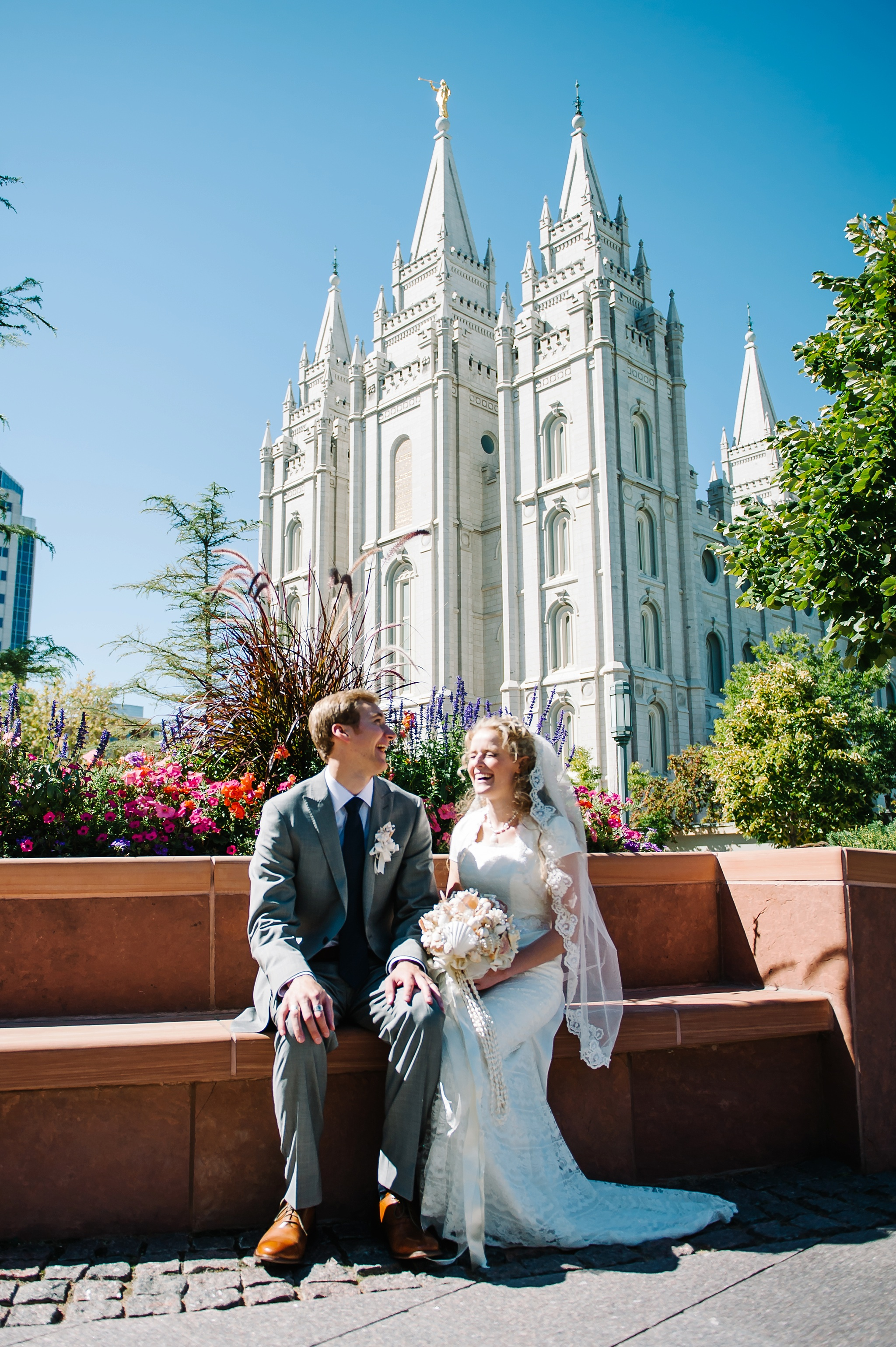 SLC Wedding Photographer Ali Sumsion075