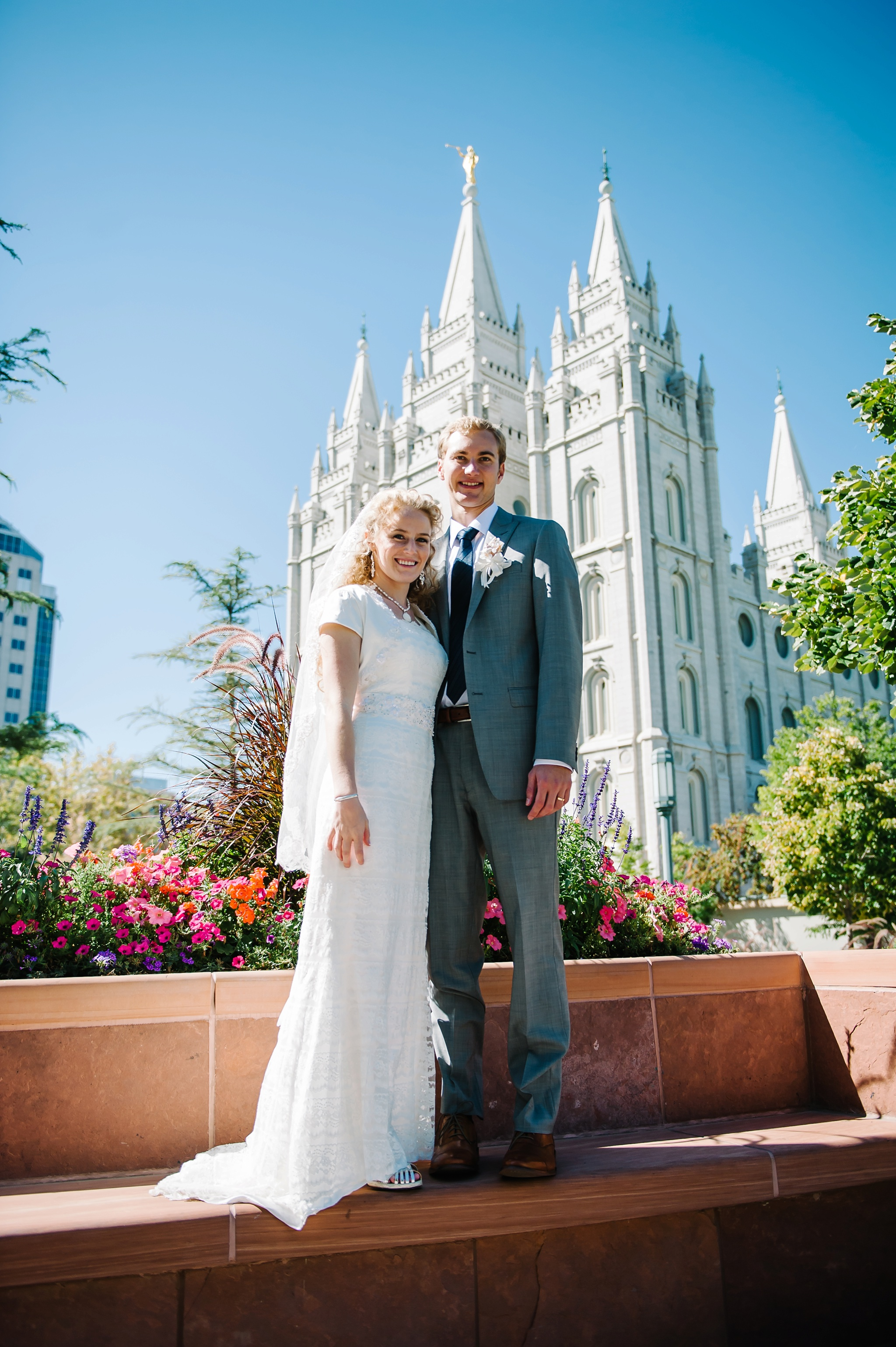 SLC Wedding Photographer Ali Sumsion076