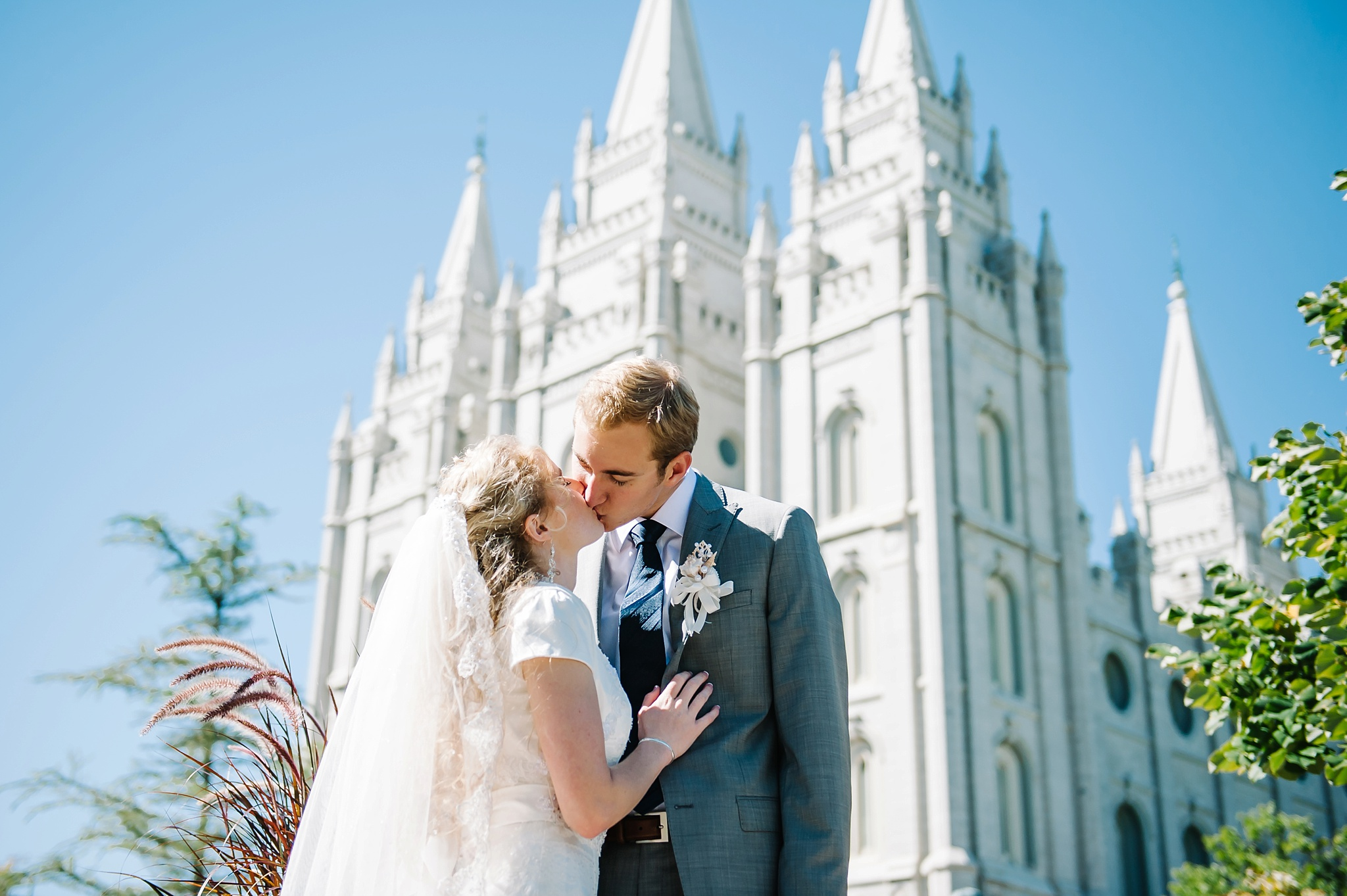 SLC Wedding Photographer Ali Sumsion077