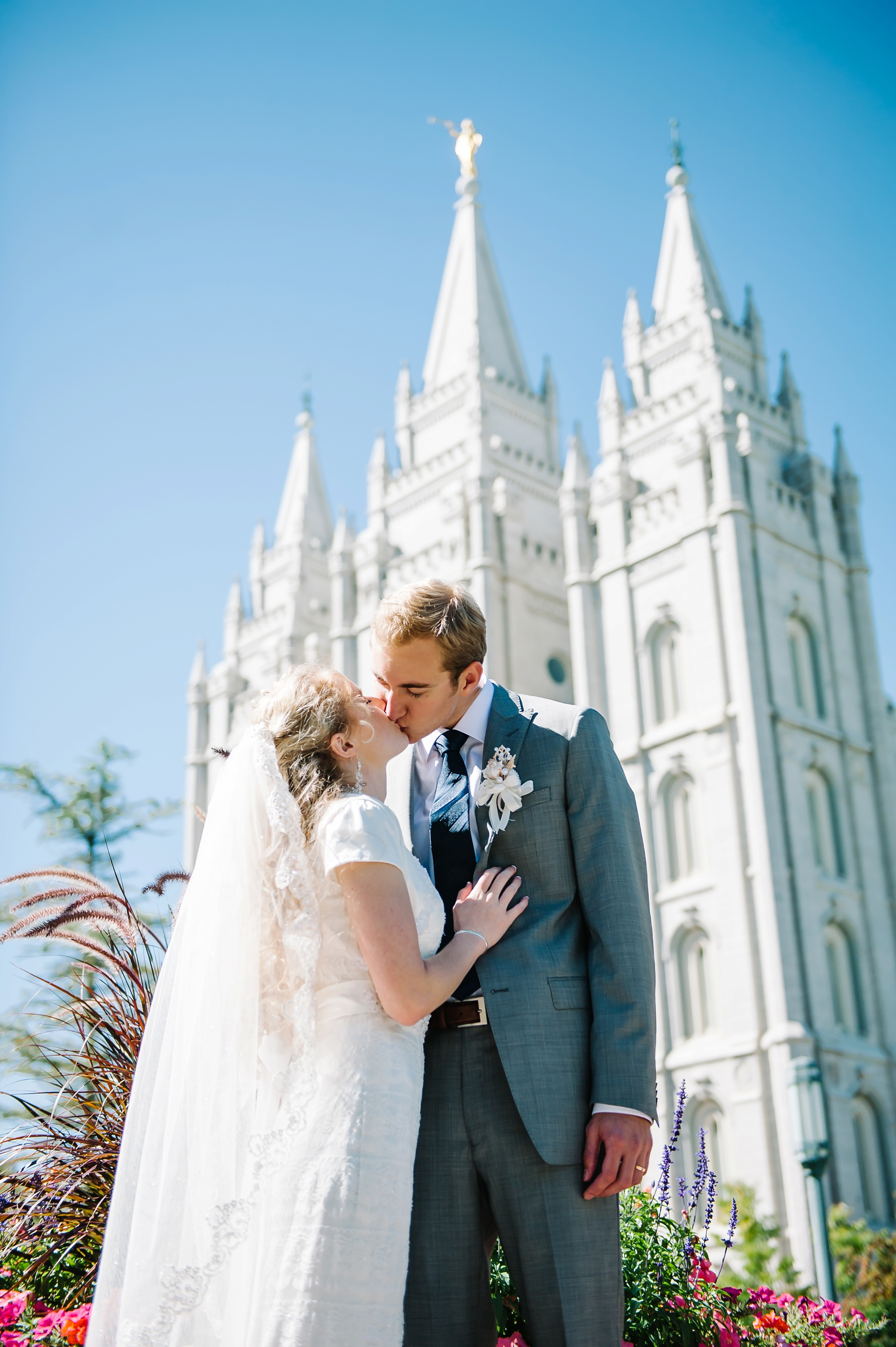 SLC Wedding Photographer Ali Sumsion078