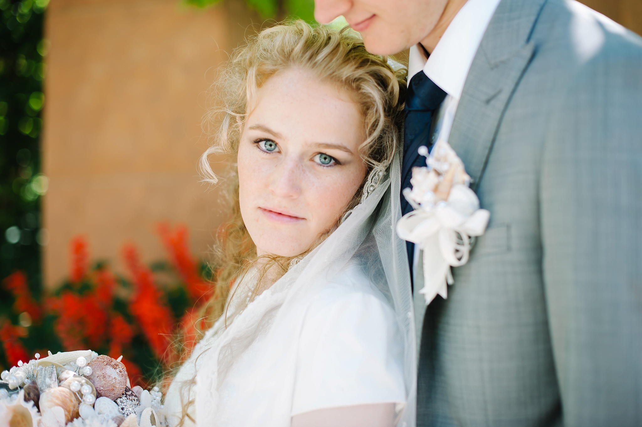 SLC Wedding Photographer Ali Sumsion083
