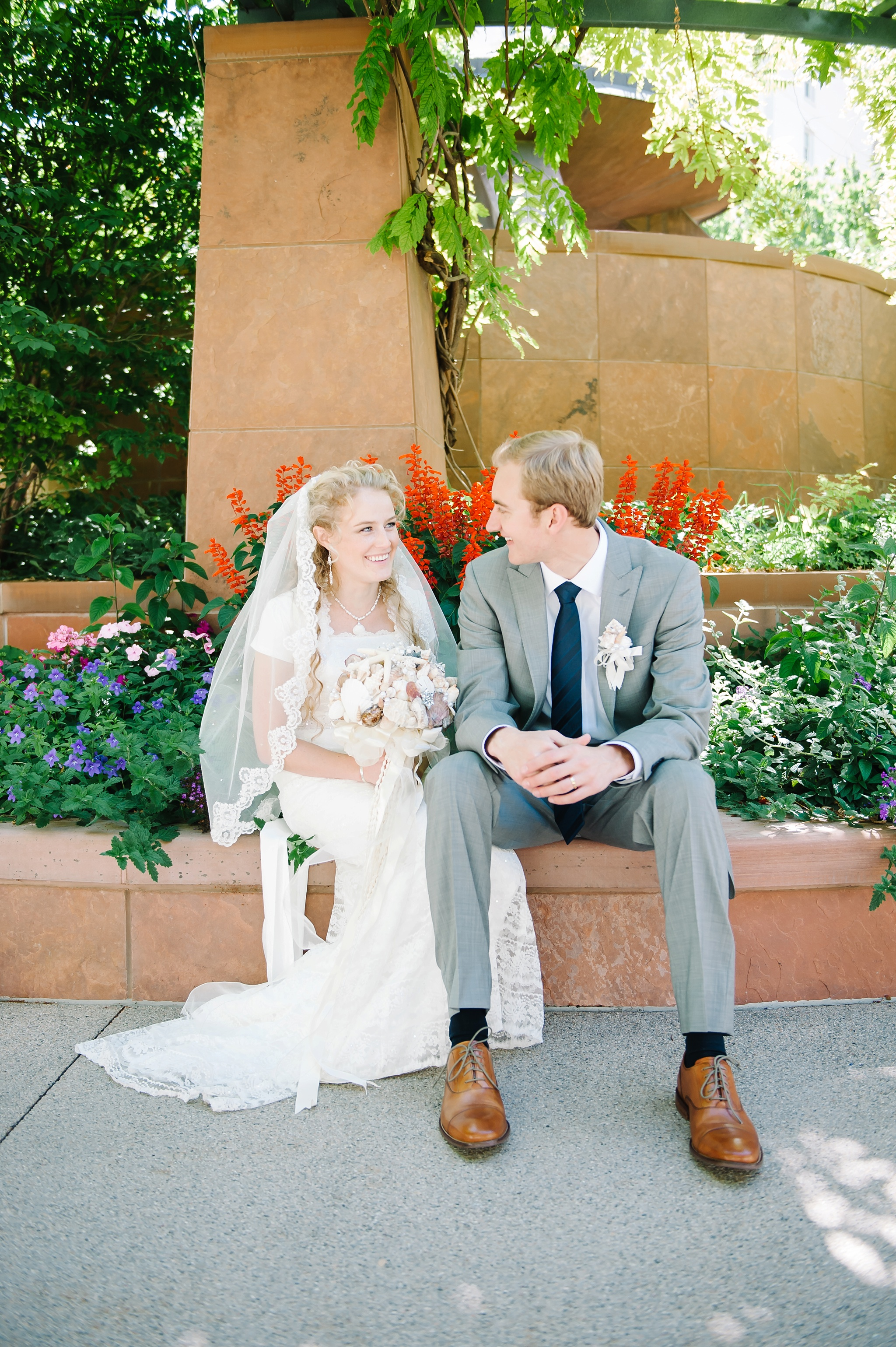 SLC Wedding Photographer Ali Sumsion087