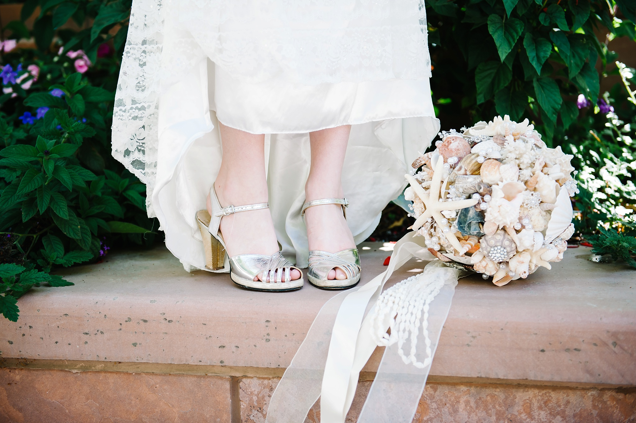 SLC Wedding Photographer Ali Sumsion088