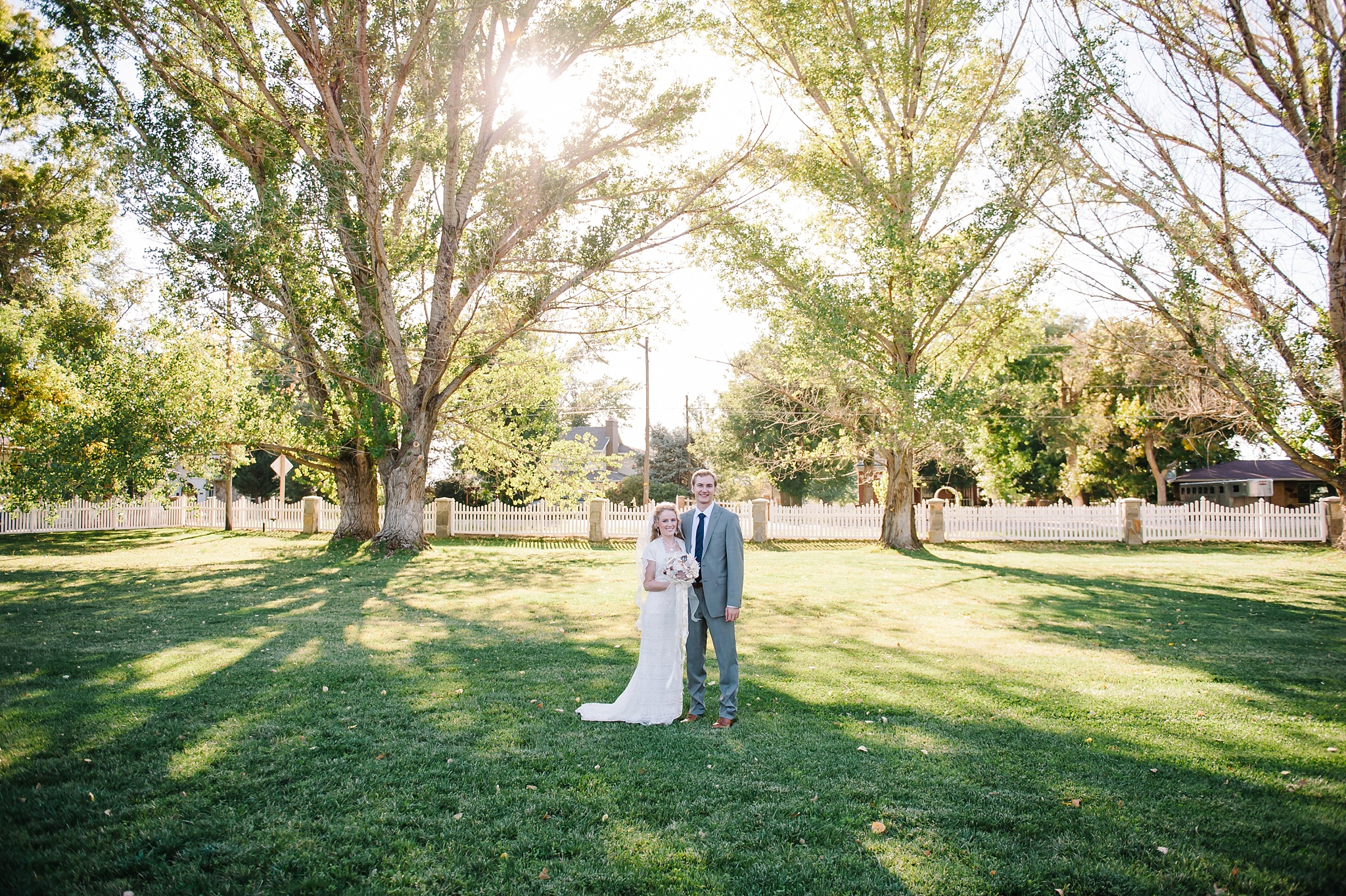SLC Wedding Photographer Ali Sumsion089