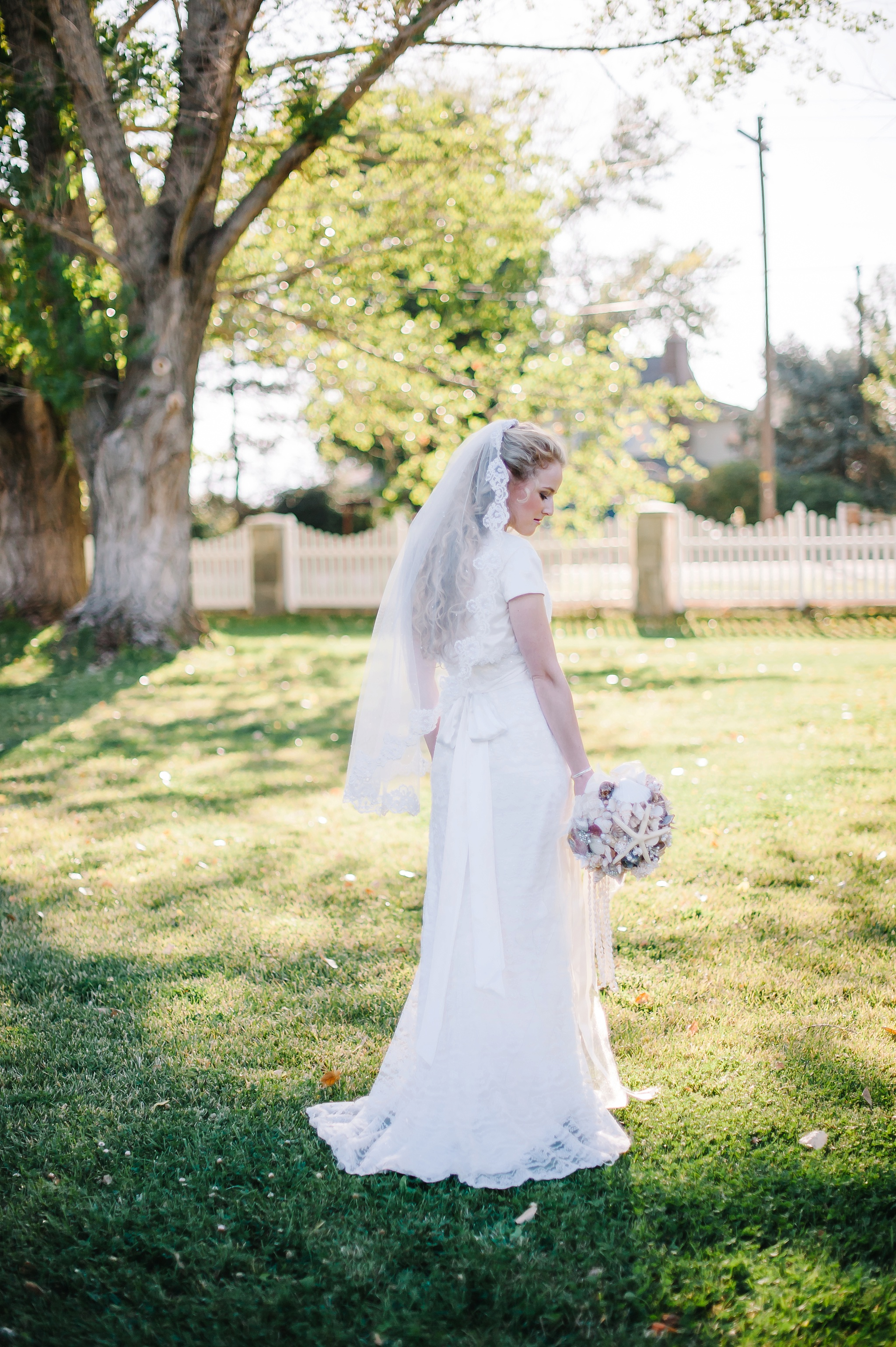 SLC Wedding Photographer Ali Sumsion095