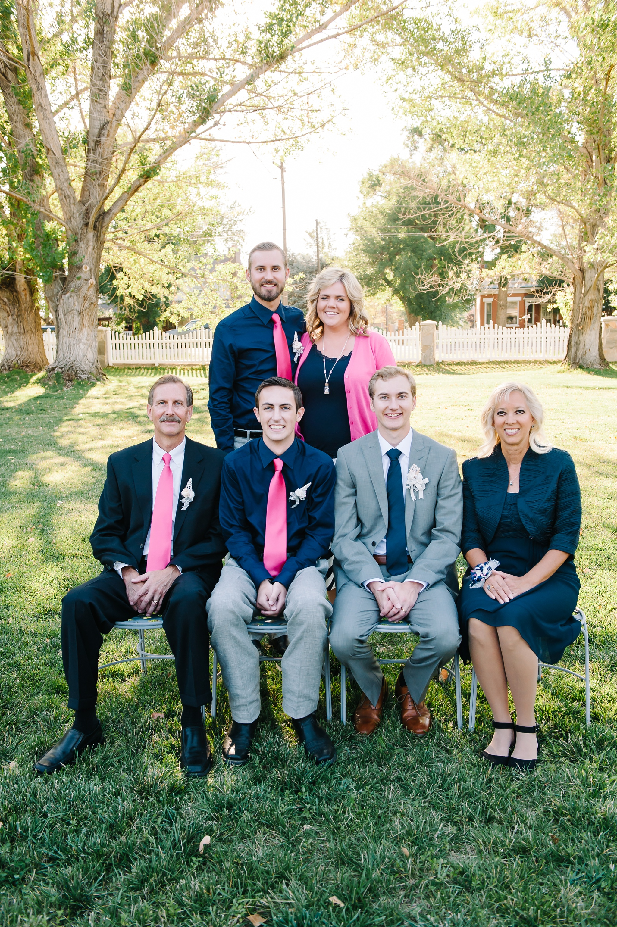 SLC Wedding Photographer Ali Sumsion105