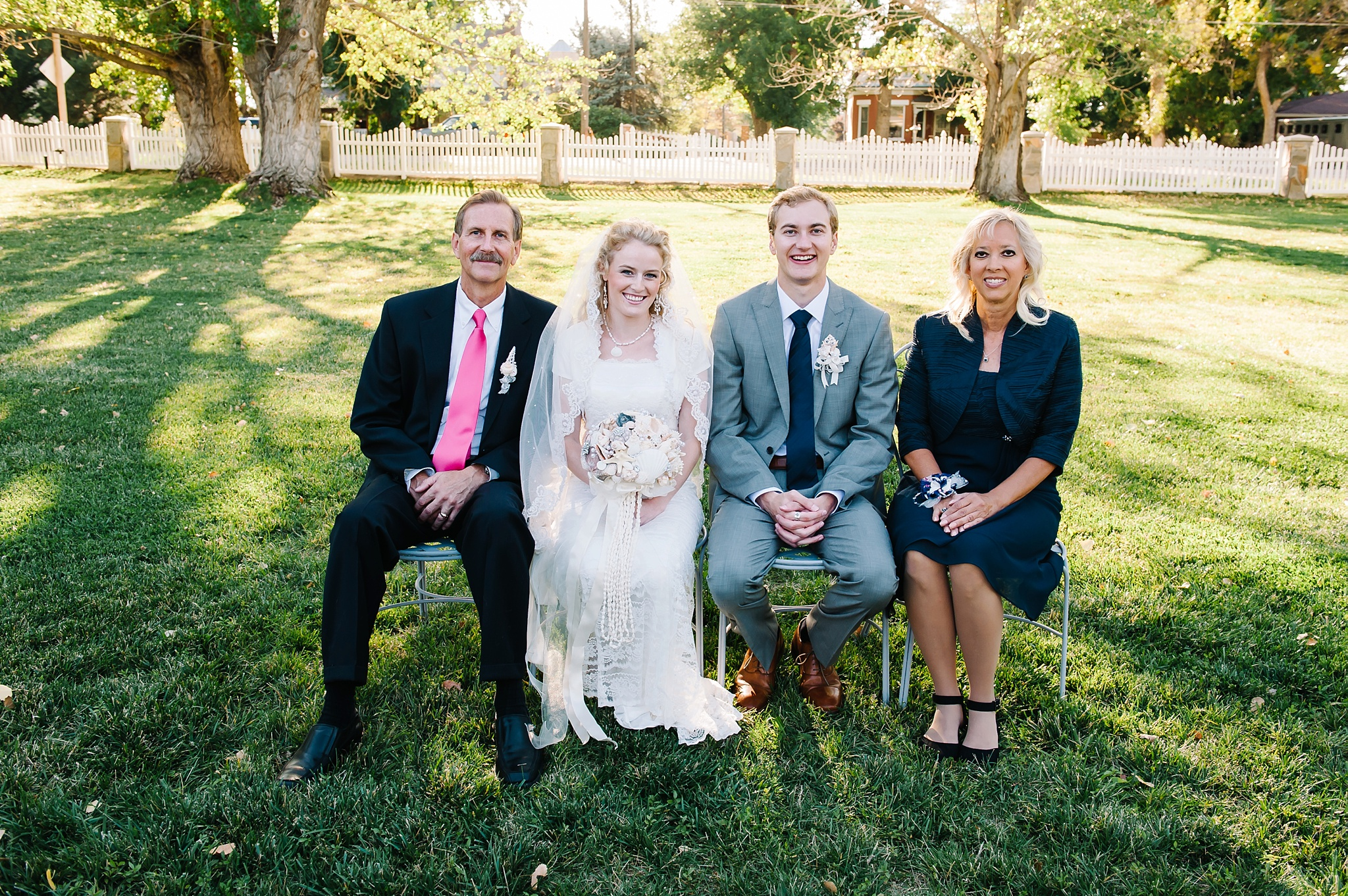 SLC Wedding Photographer Ali Sumsion107