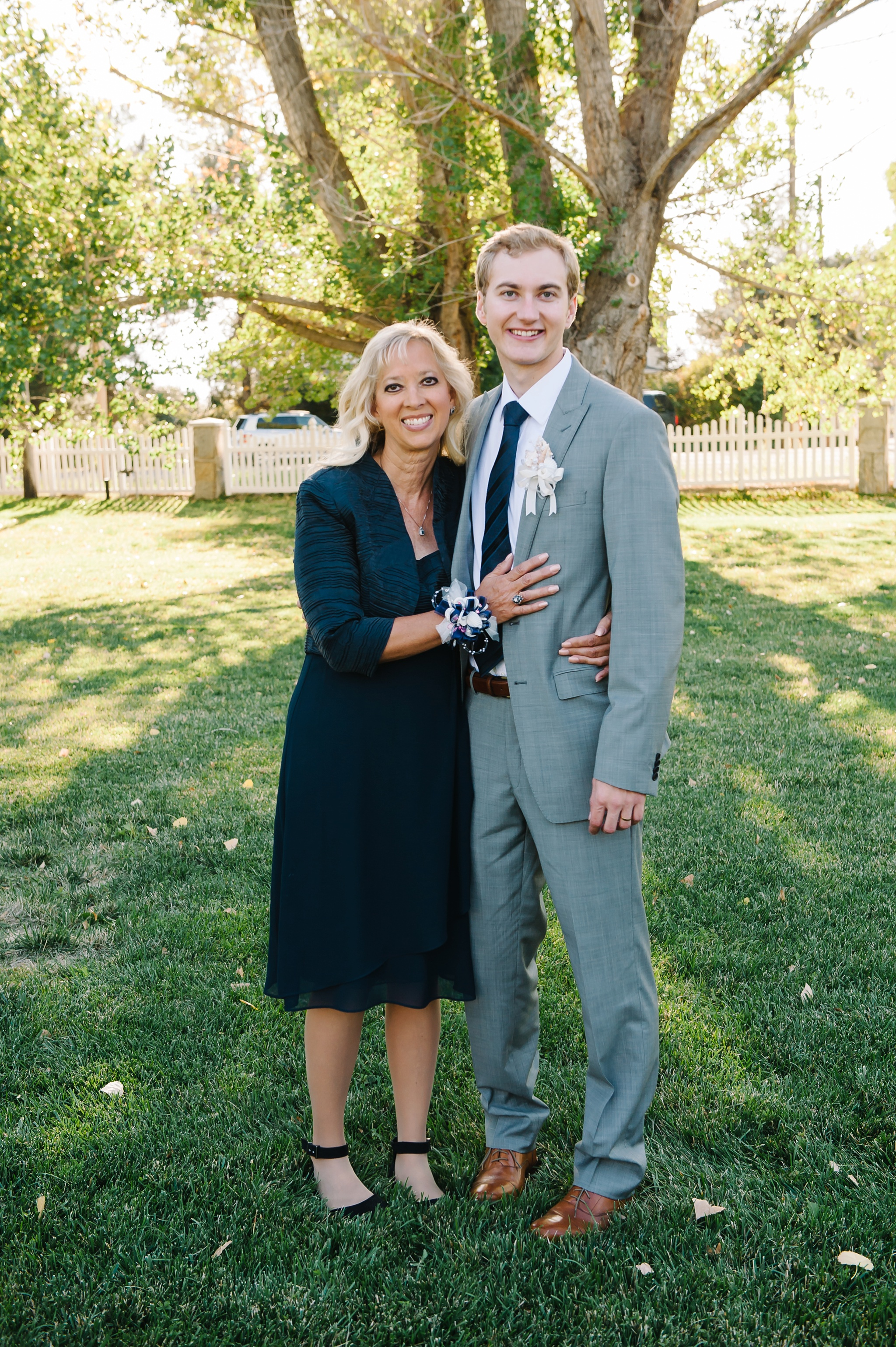 SLC Wedding Photographer Ali Sumsion109