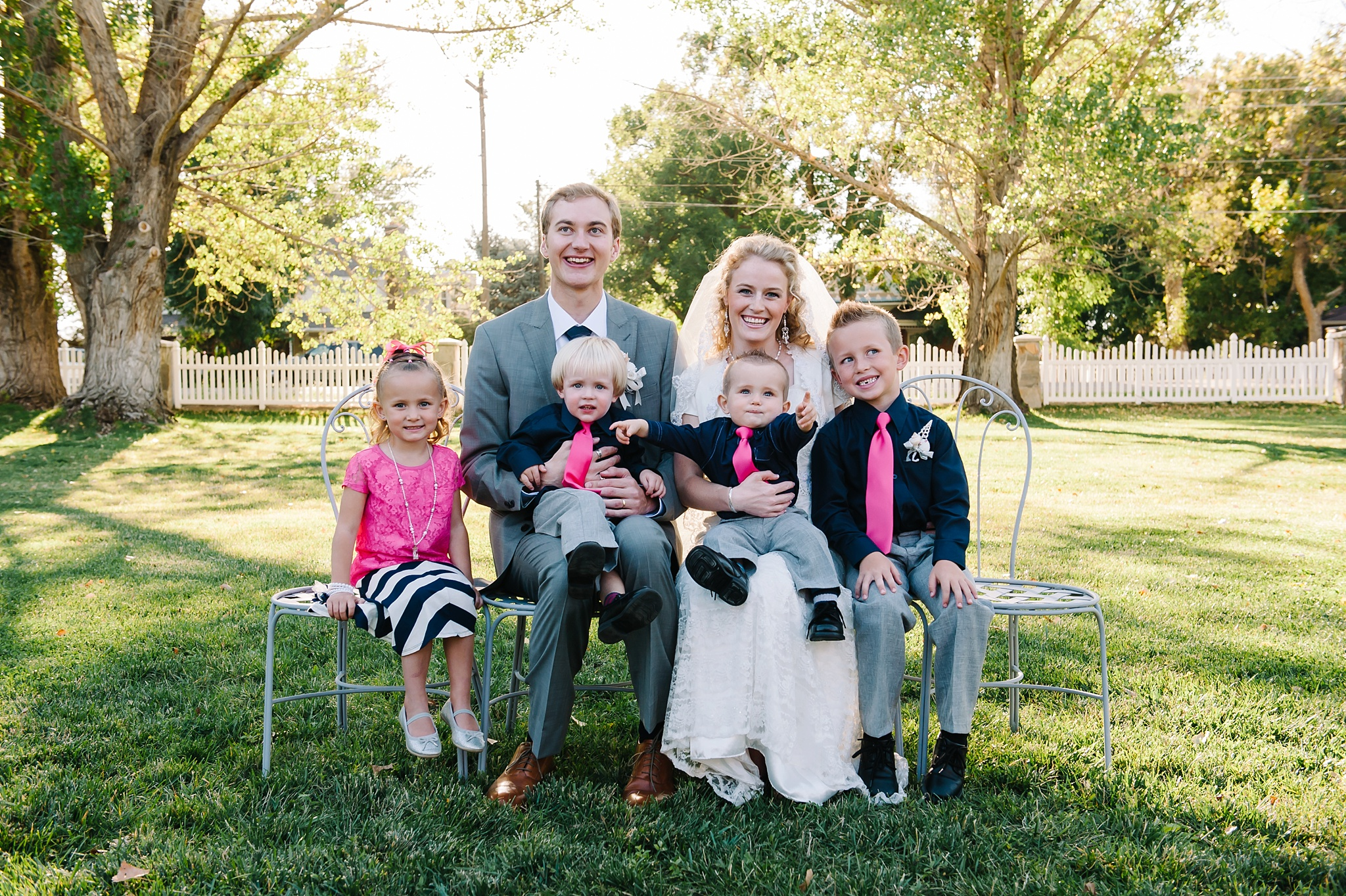 SLC Wedding Photographer Ali Sumsion115